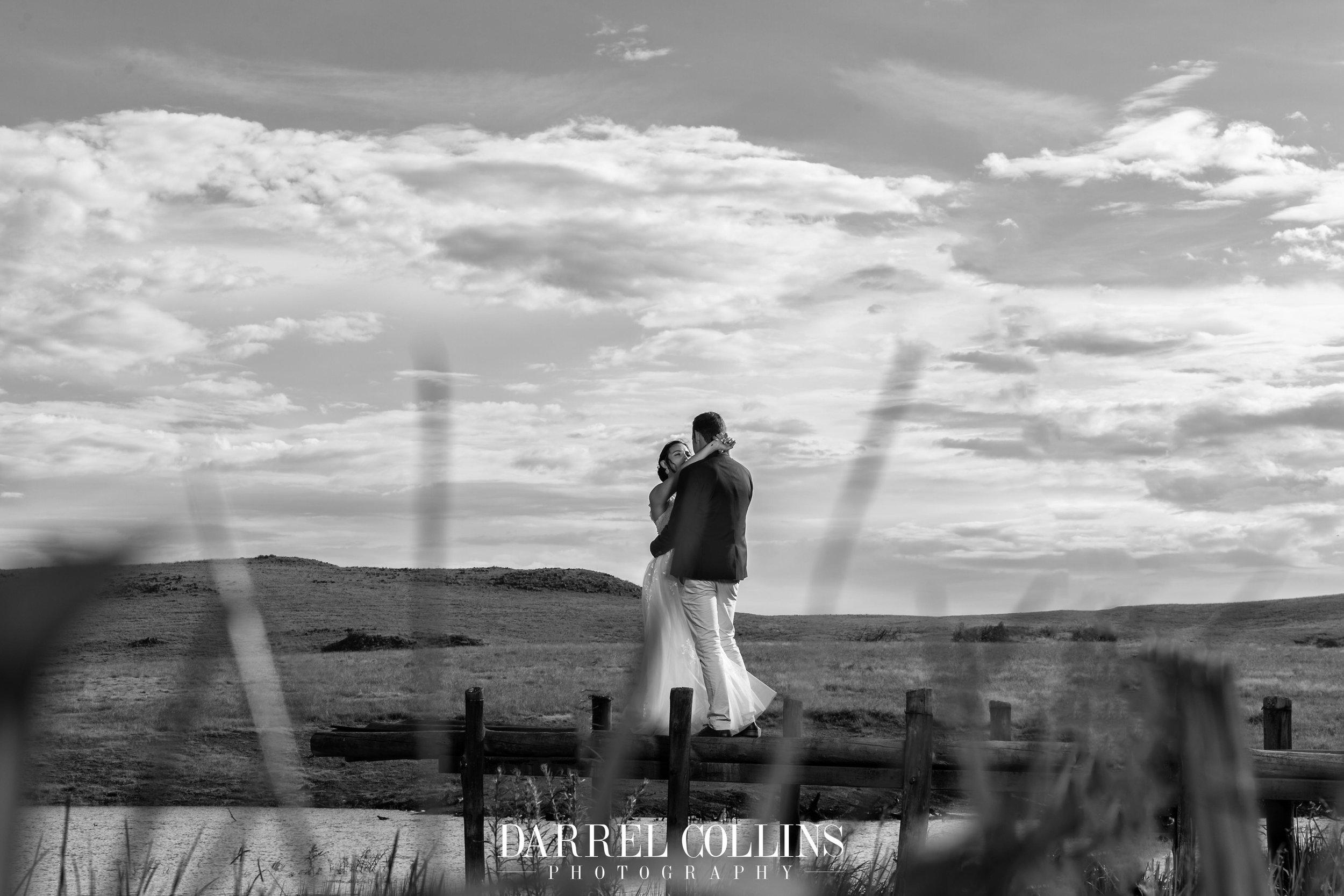 Amy & Wes wedding-26.jpg