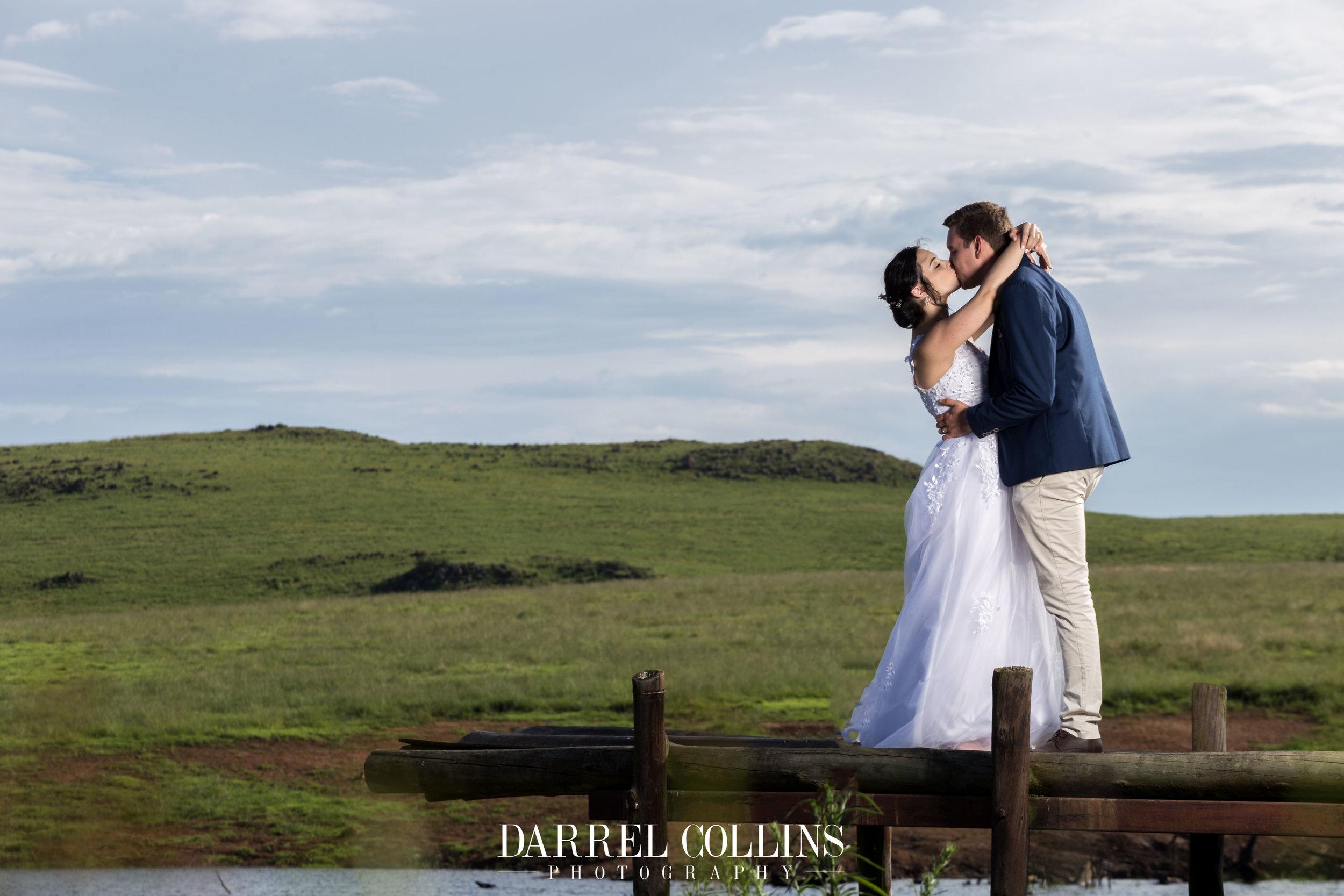 Amy & Wes wedding-28.jpg
