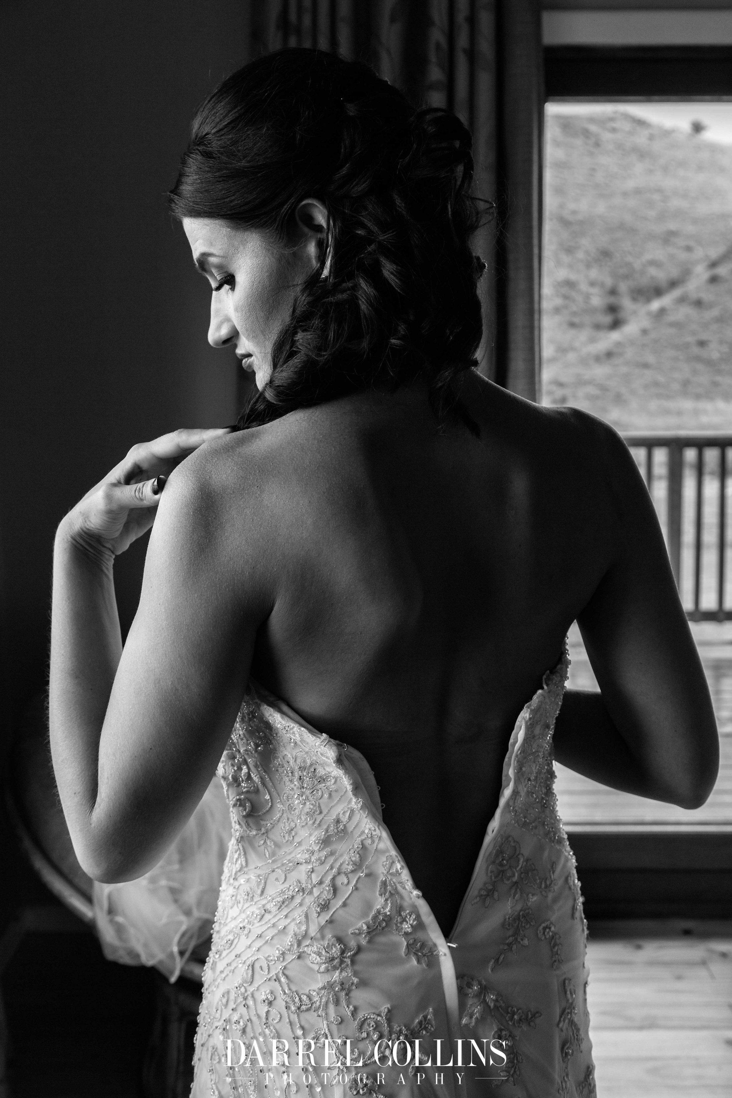Teresa & Craig Wedding-2.jpg