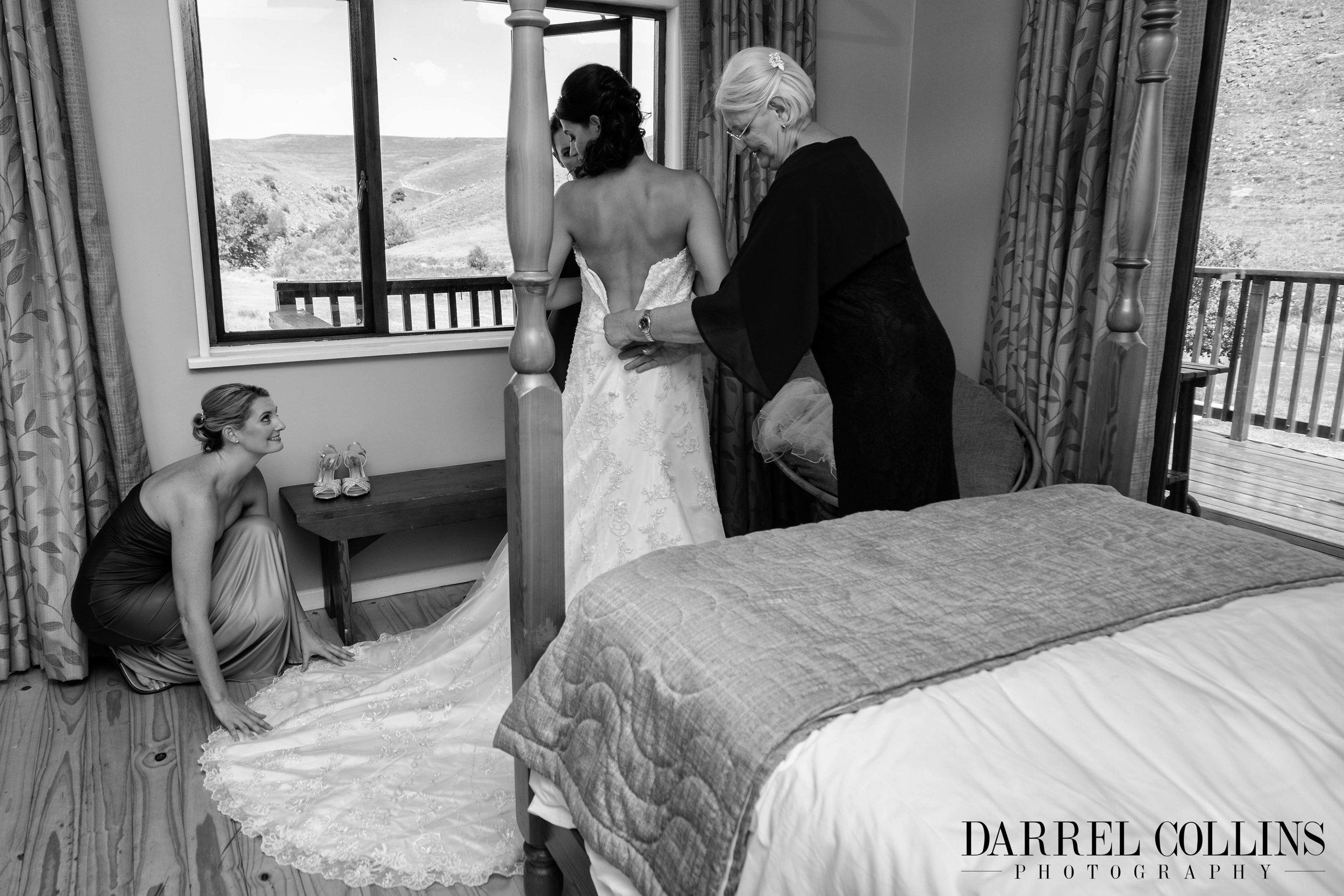 Teresa & Craig Wedding.jpg