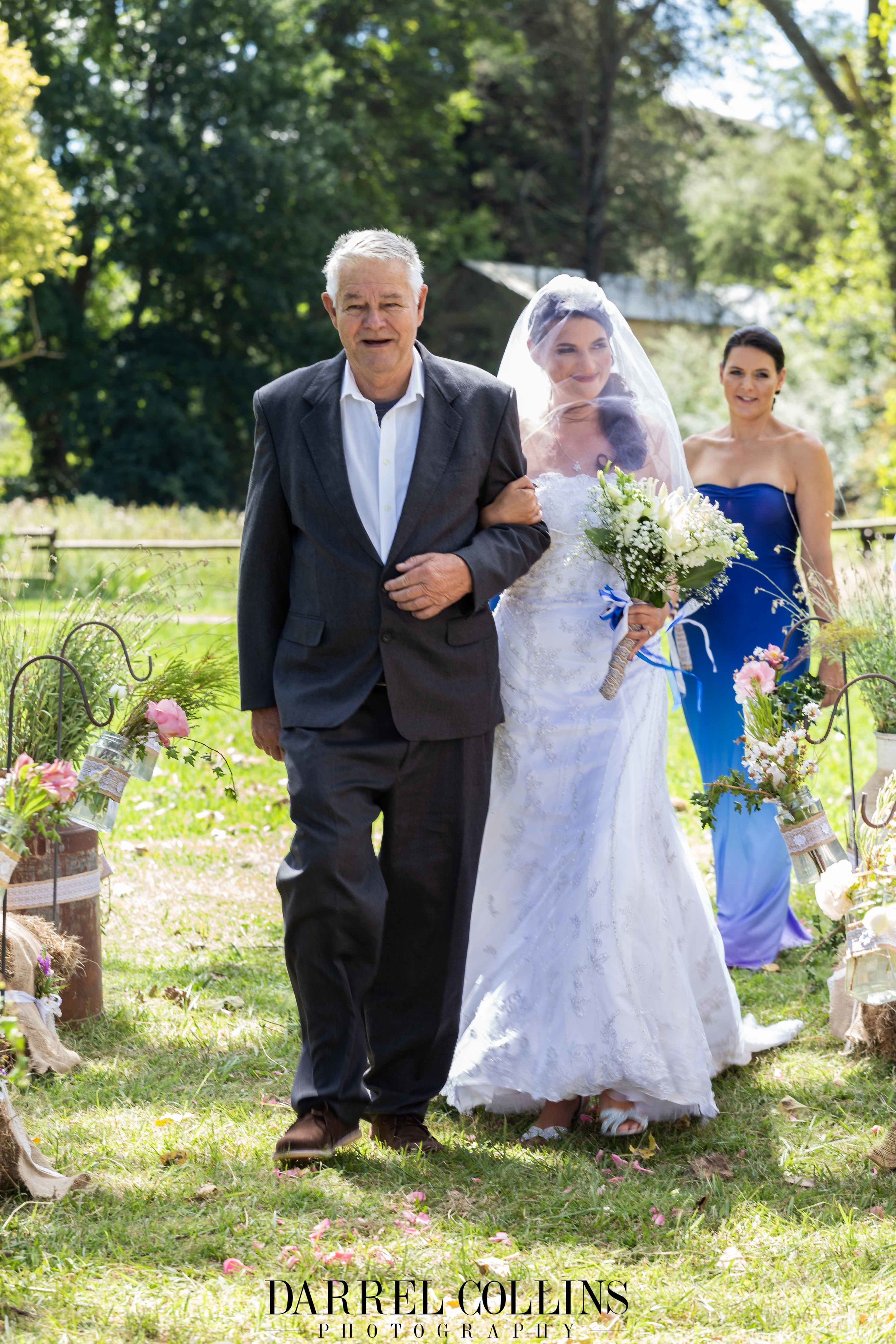 Teresa & Craig Wedding-4.jpg