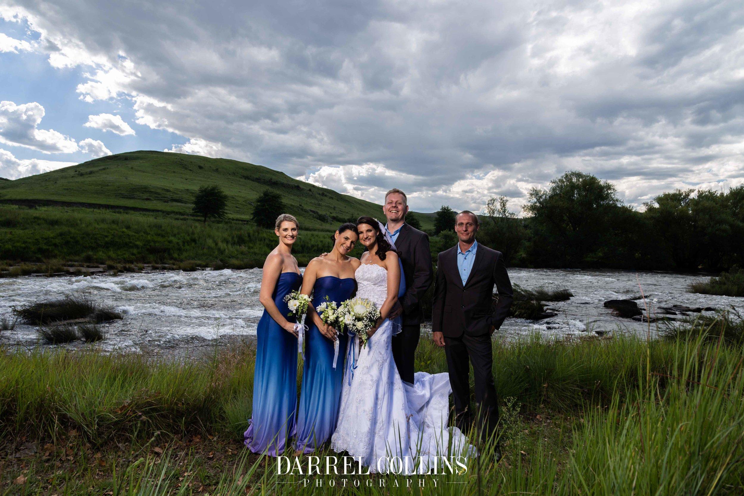 Teresa & Craig Wedding-8.jpg