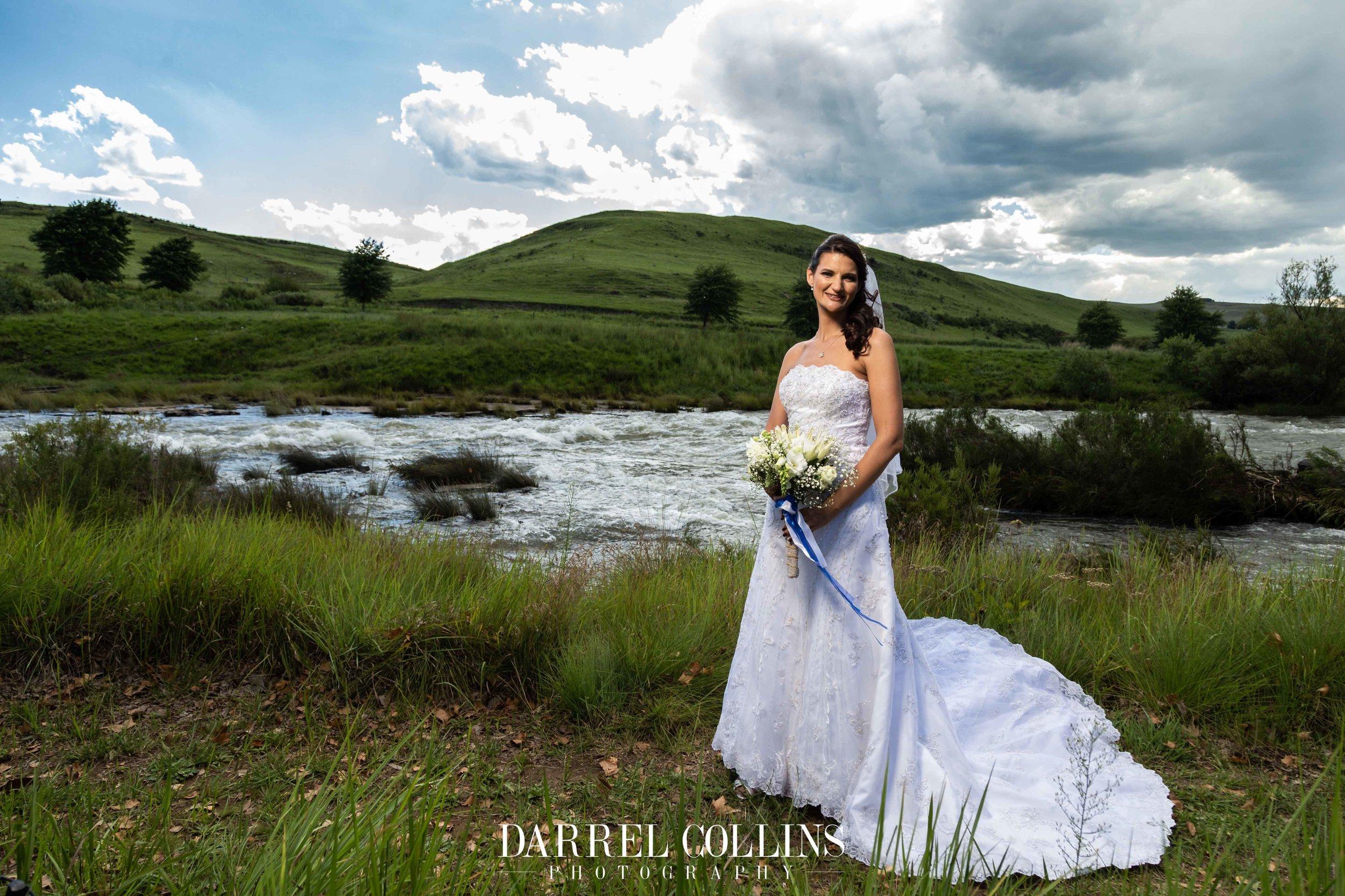 Teresa & Craig Wedding-10.jpg