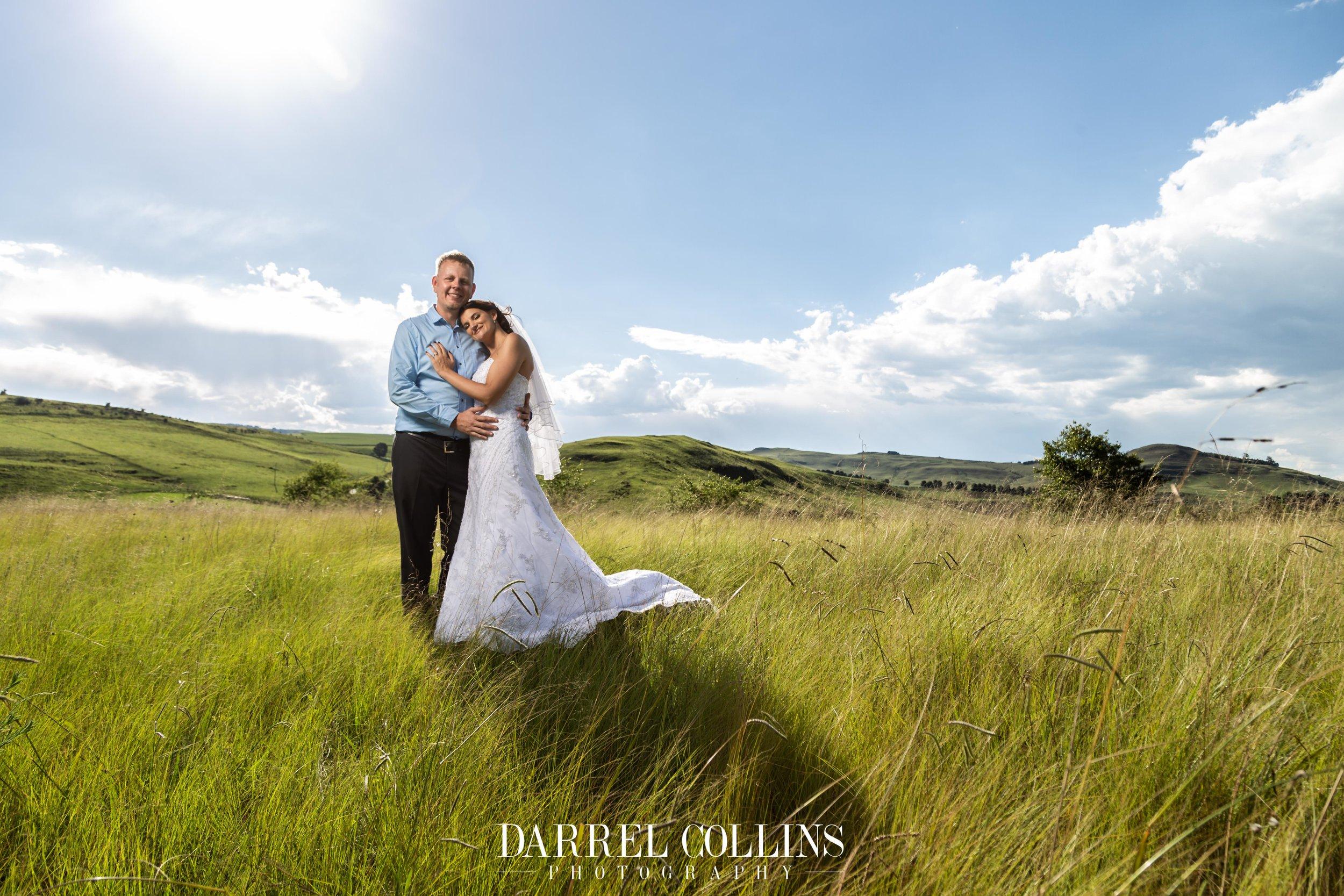 Teresa & Craig Wedding-17.jpg