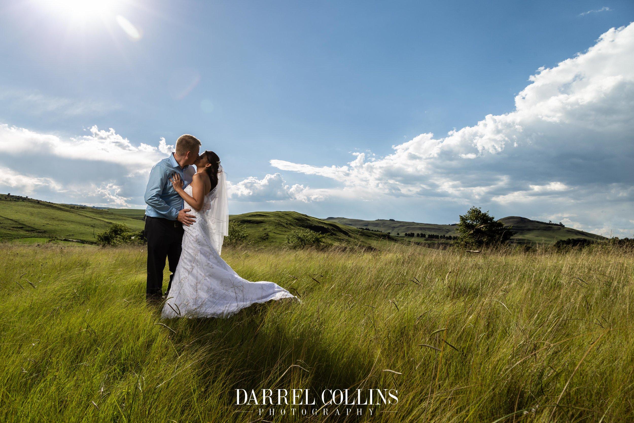 Teresa & Craig Wedding-18.jpg