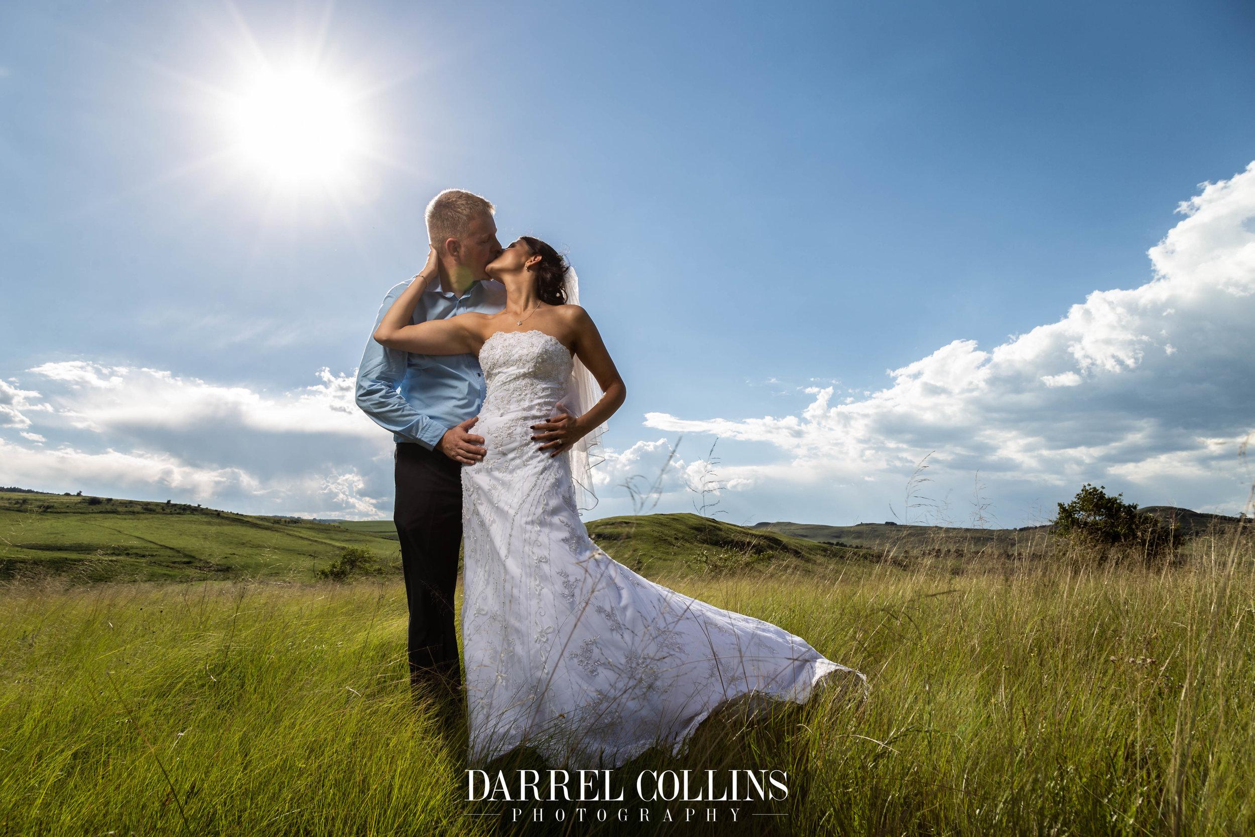 Teresa & Craig Wedding-19.jpg