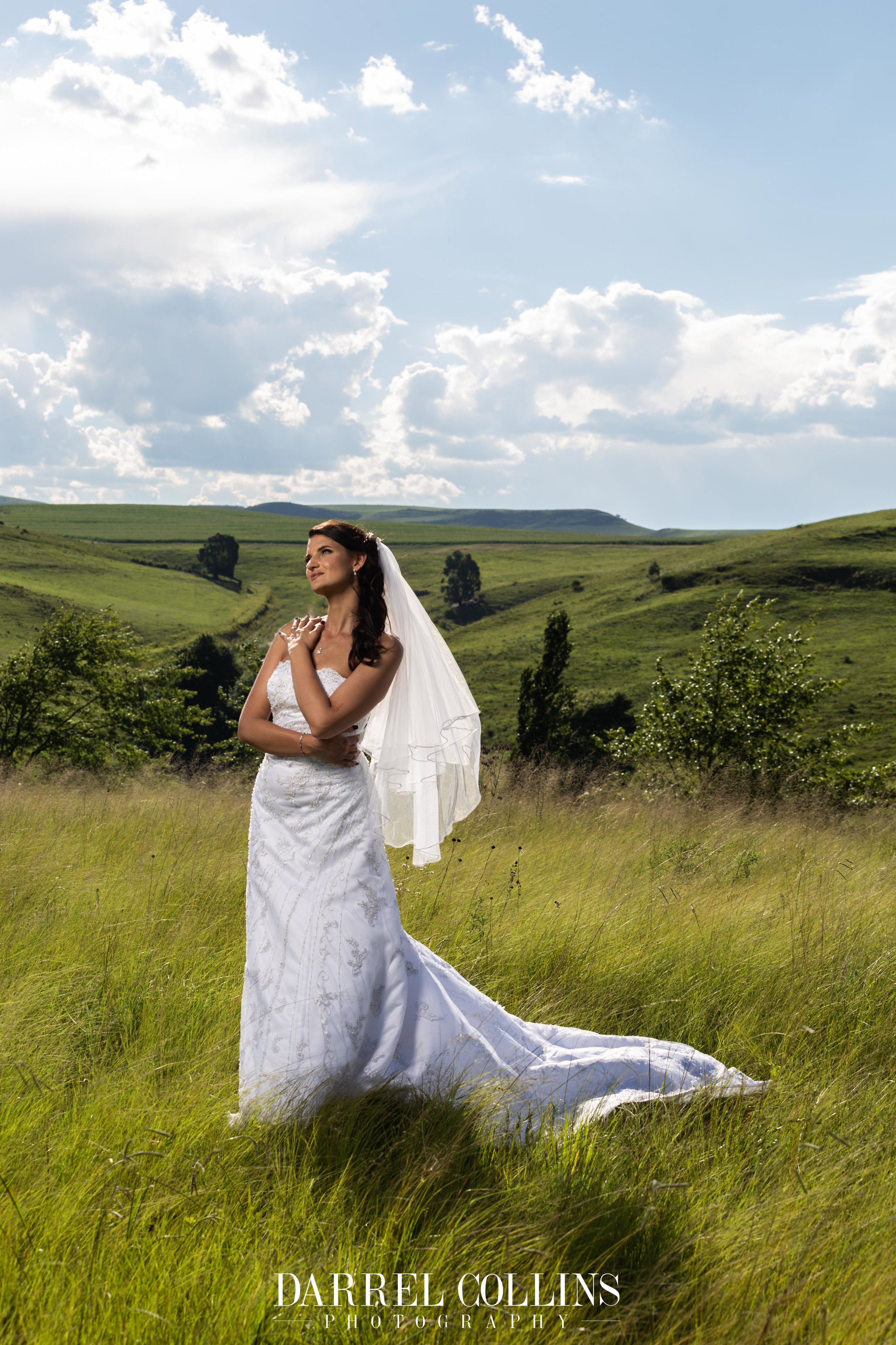 Teresa & Craig Wedding-21.jpg
