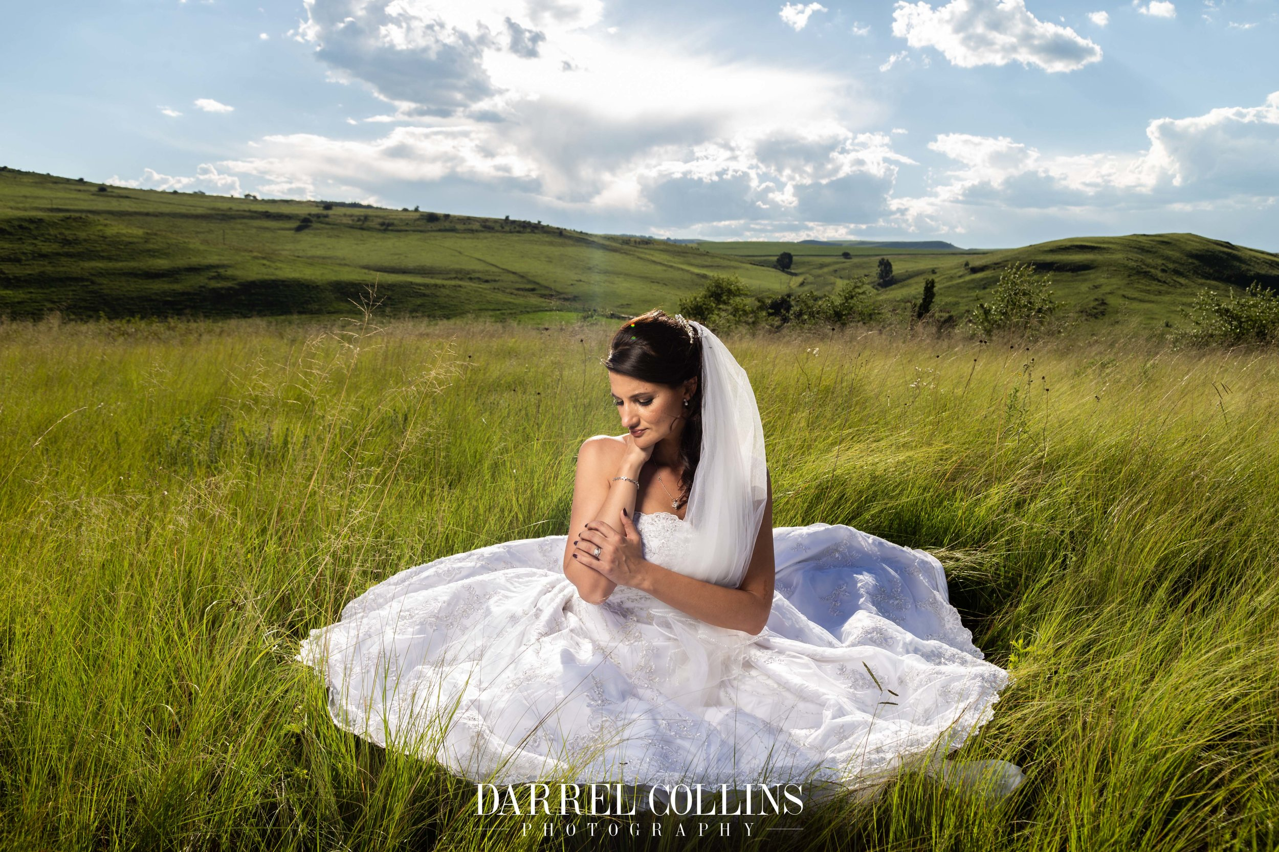 Teresa & Craig Wedding-26.jpg