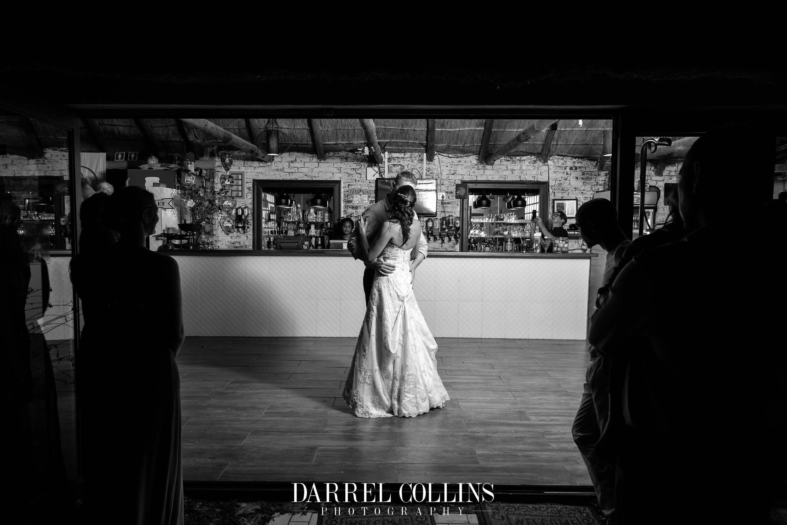Teresa & Craig Wedding-29.jpg
