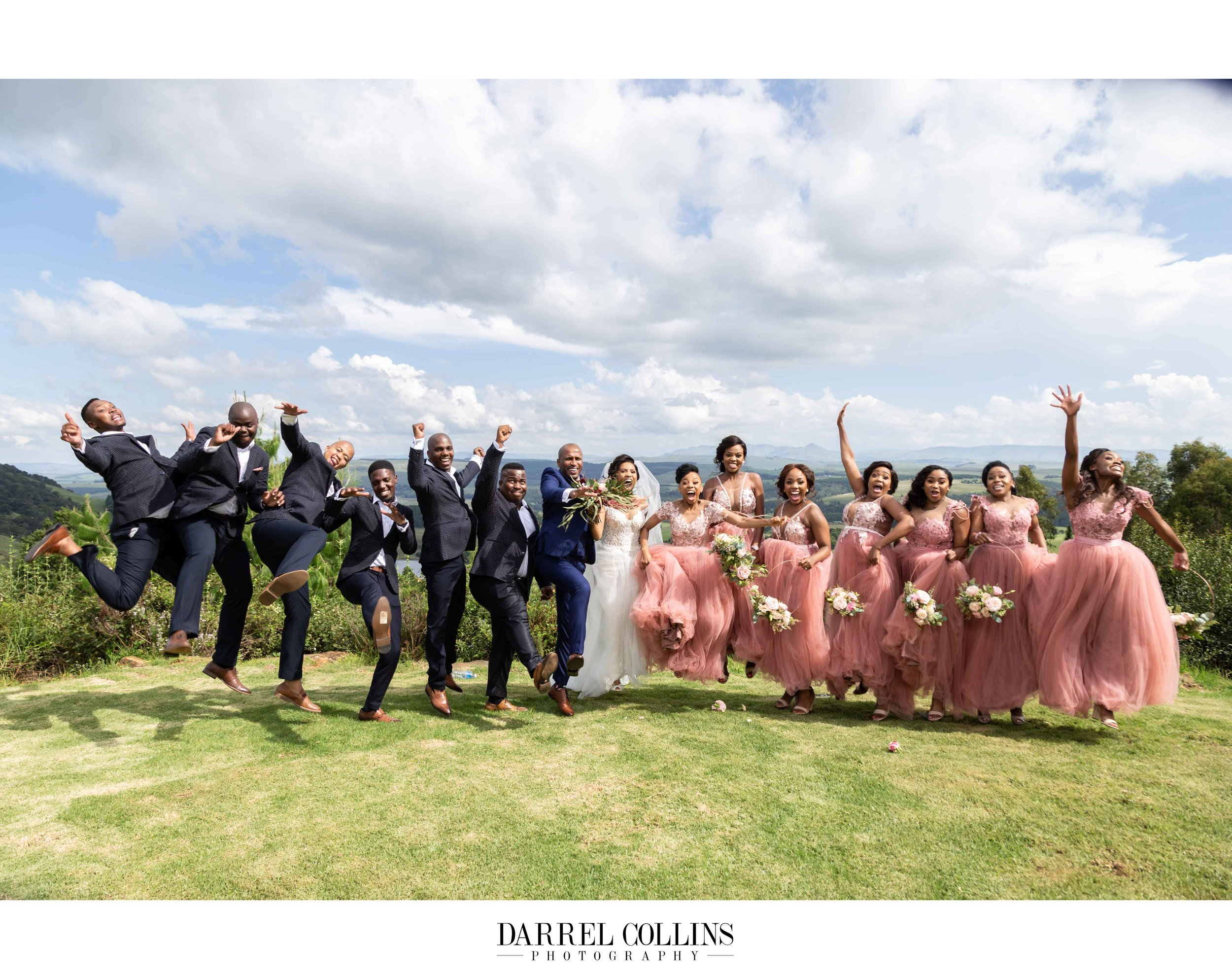Thenjiswa & Ntokozo Wedding-19.jpg