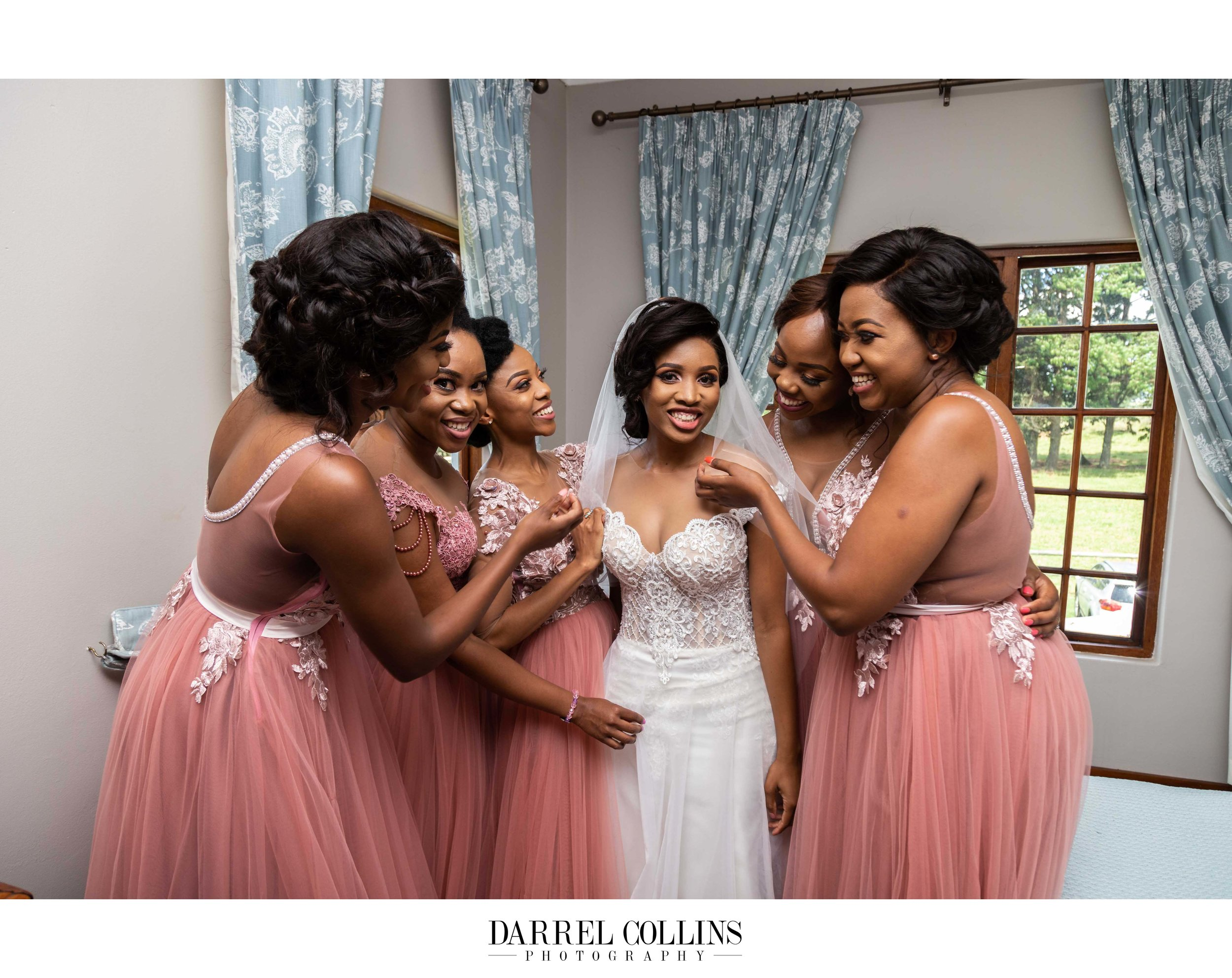 Thenjiswa & Ntokozo Wedding-16.jpg