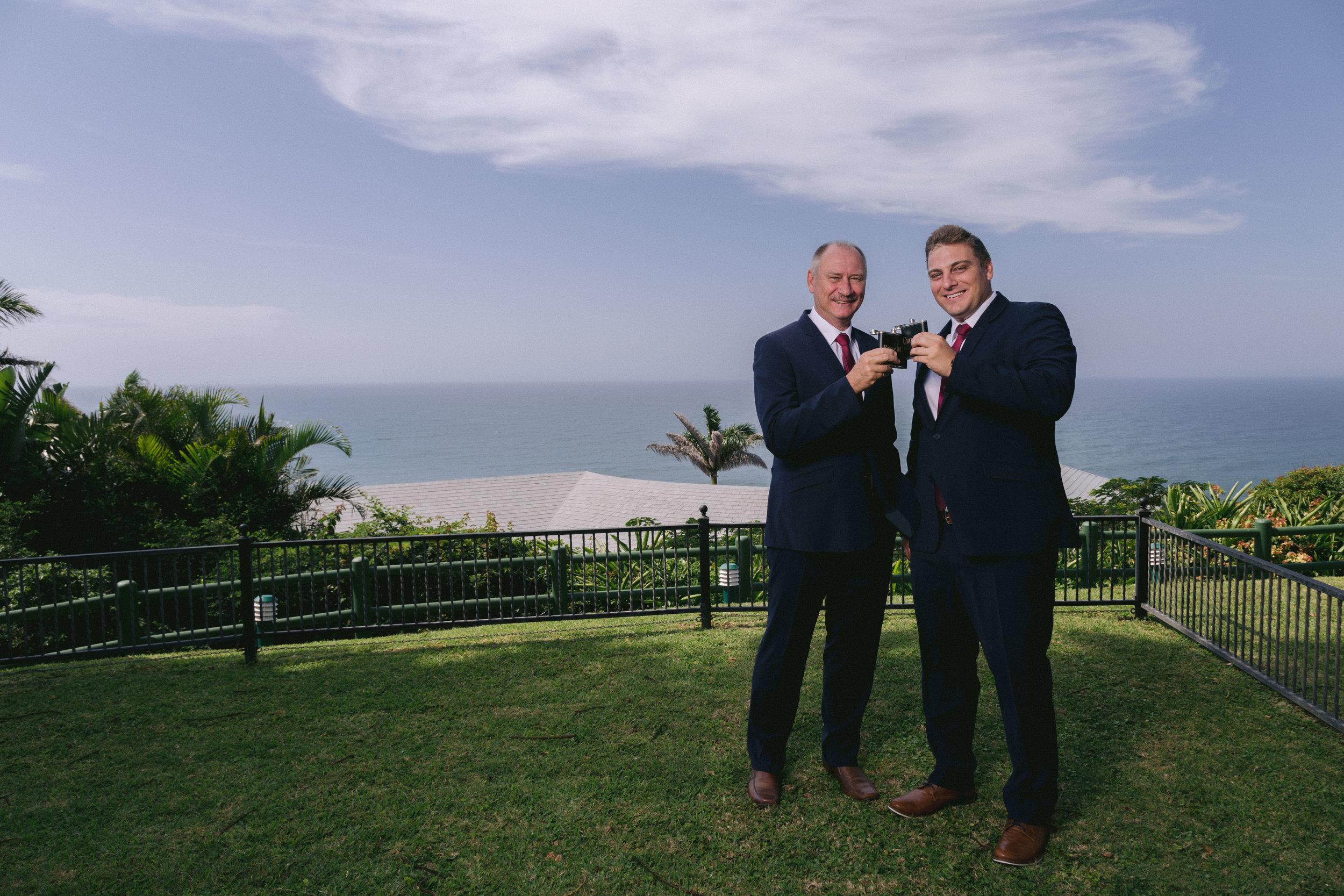 Liezl & Rudy Wedding-28.jpg