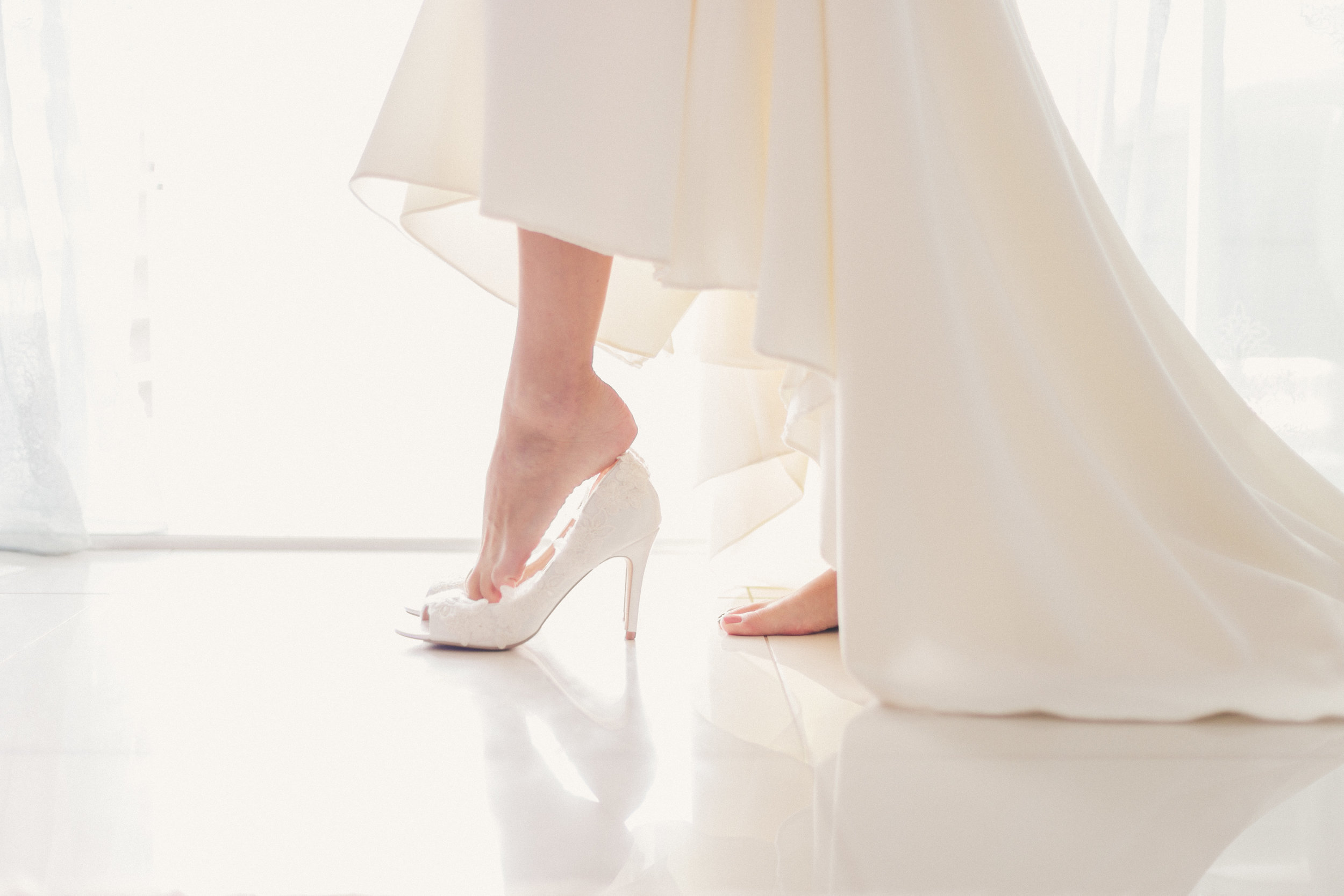 Liezl & Rudy Wedding-98.jpg