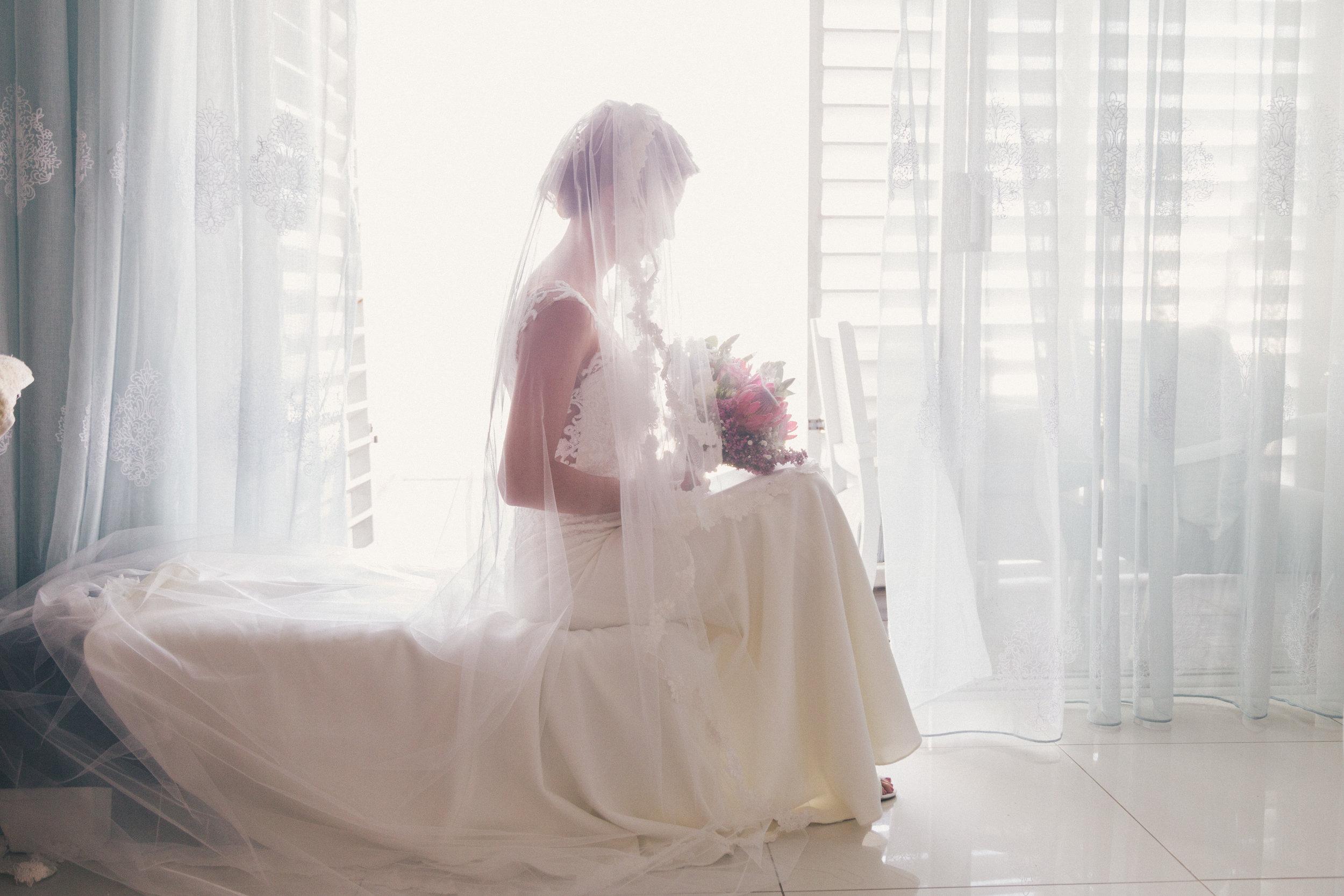 Liezl & Rudy Wedding-125.jpg