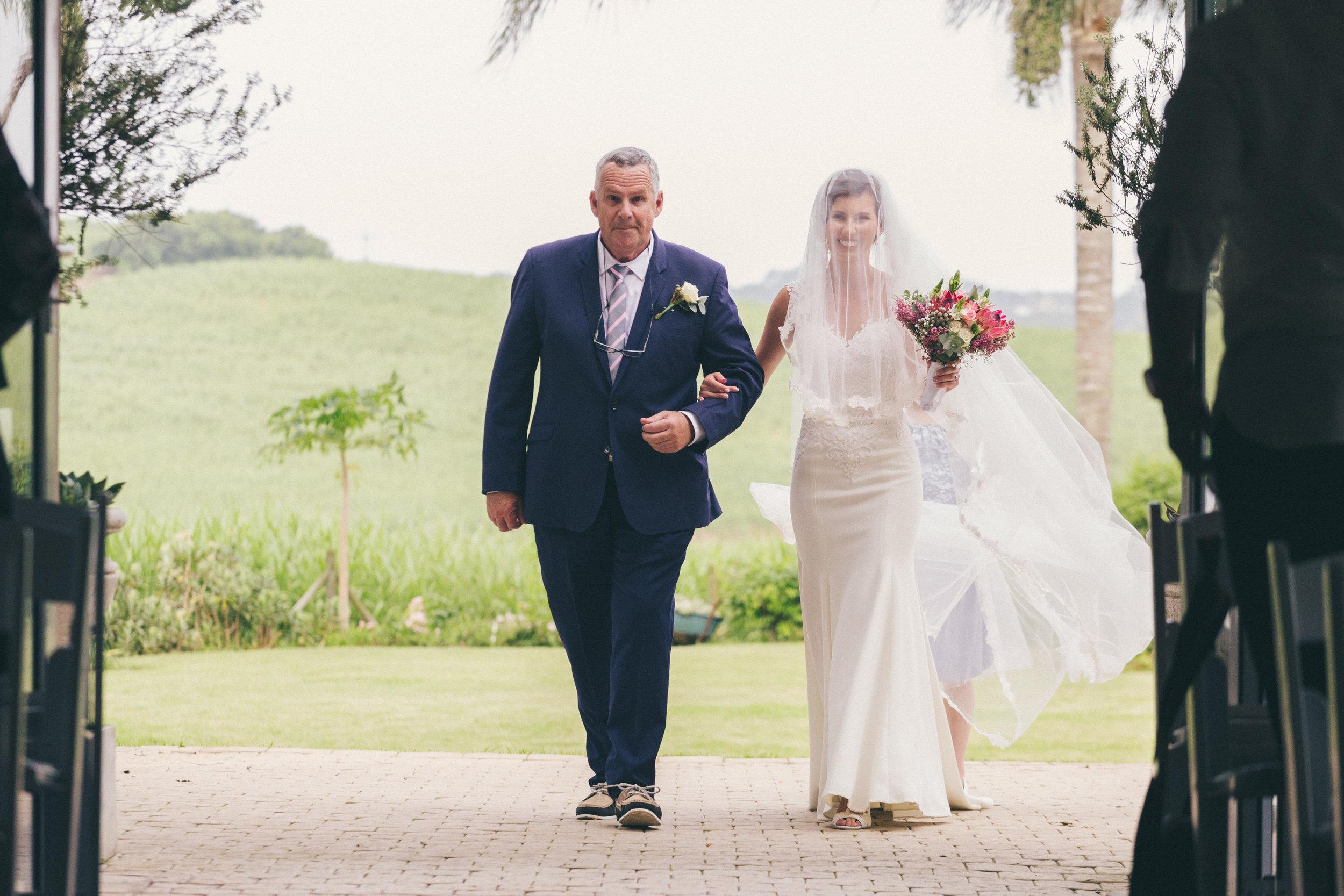 Liezl & Rudy Wedding-201.jpg