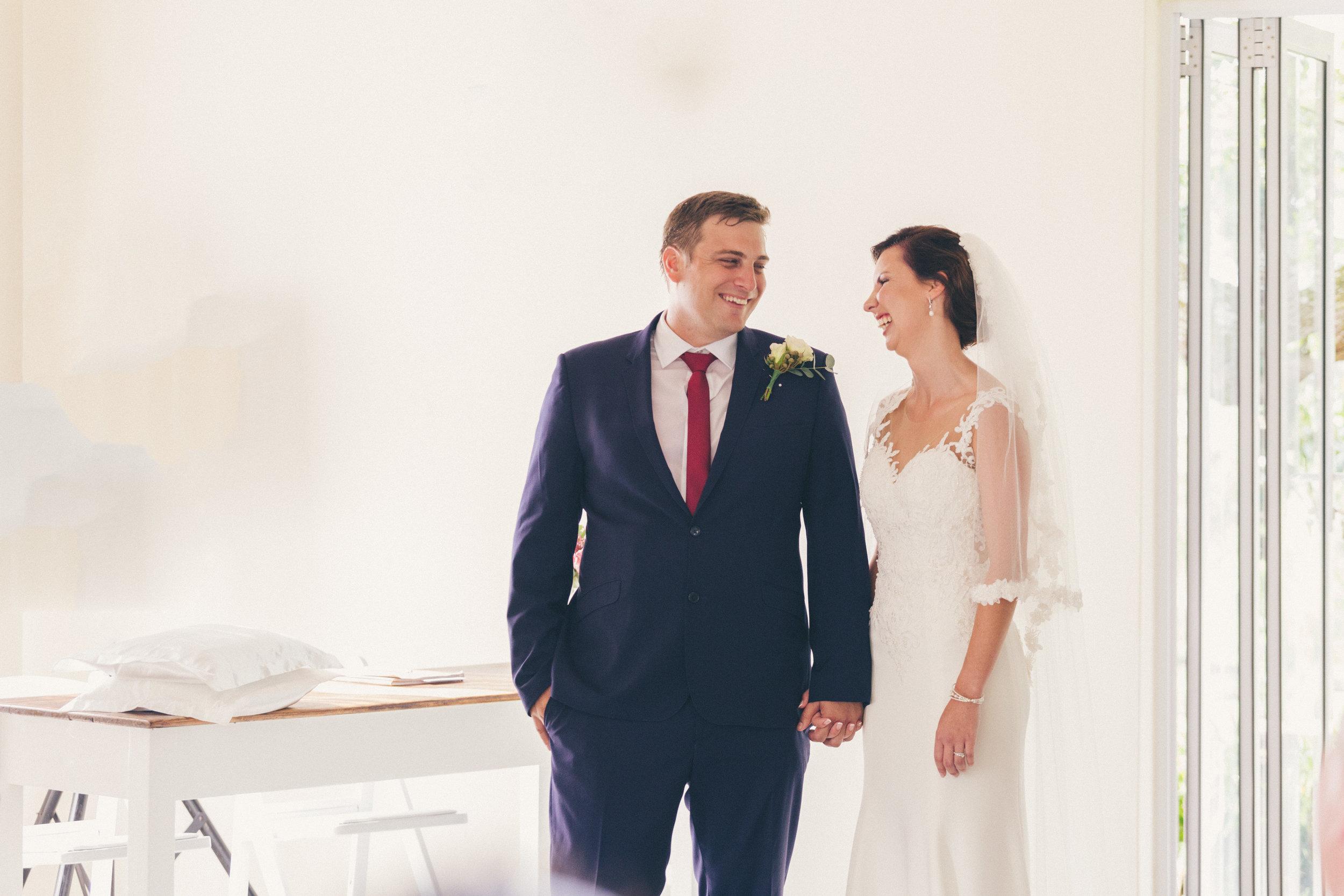 Liezl & Rudy Wedding-240.jpg