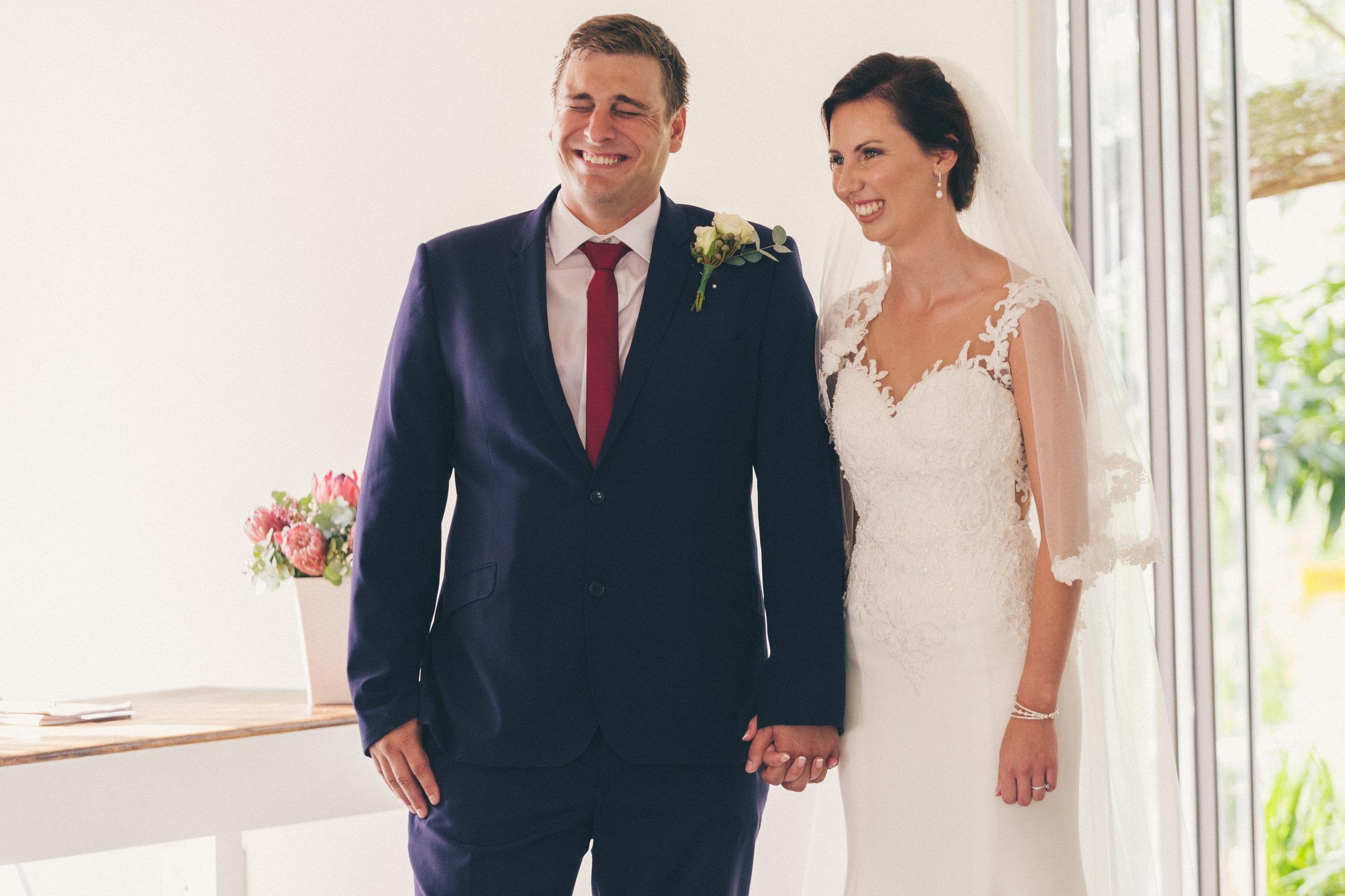 Liezl & Rudy Wedding-242.jpg