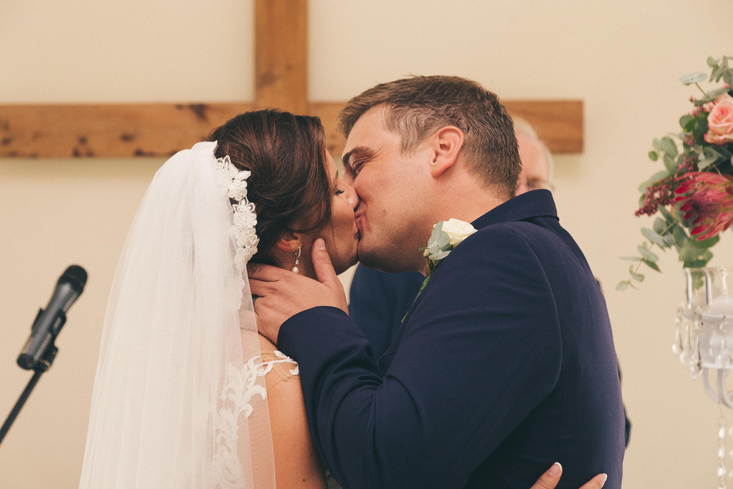 Liezl & Rudy Wedding-267.jpg