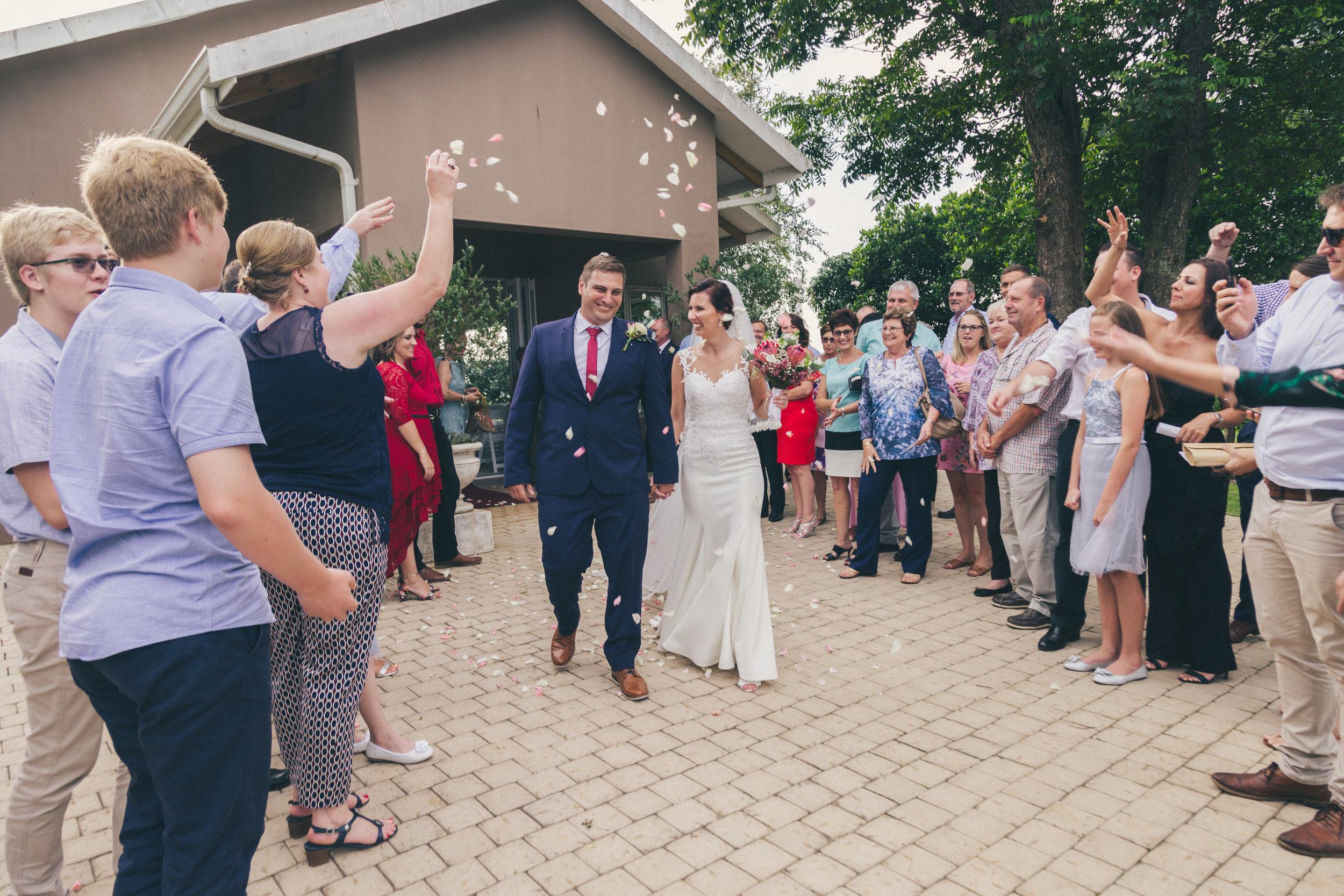 Liezl & Rudy Wedding-281.jpg
