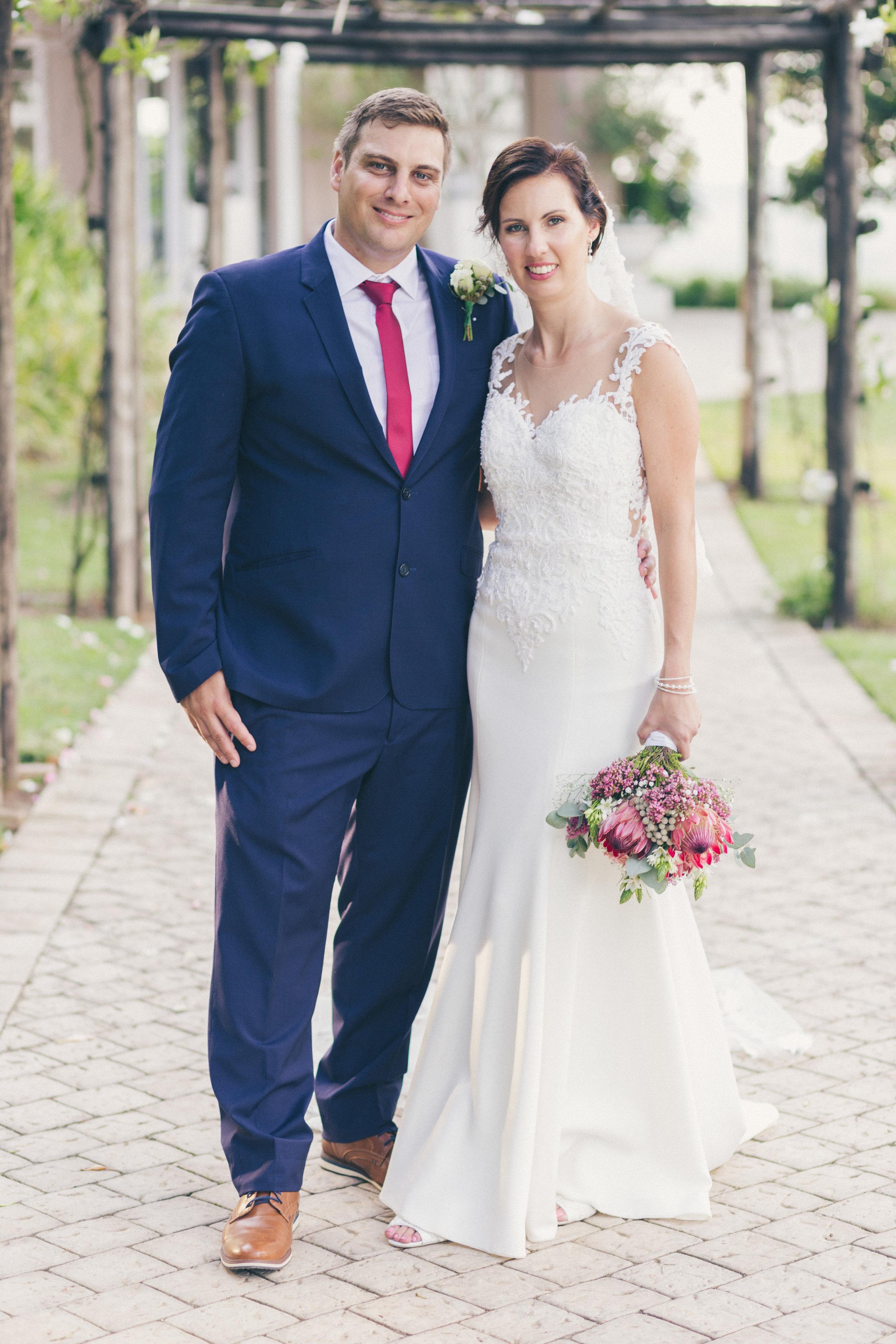 Liezl & Rudy Wedding-328.jpg