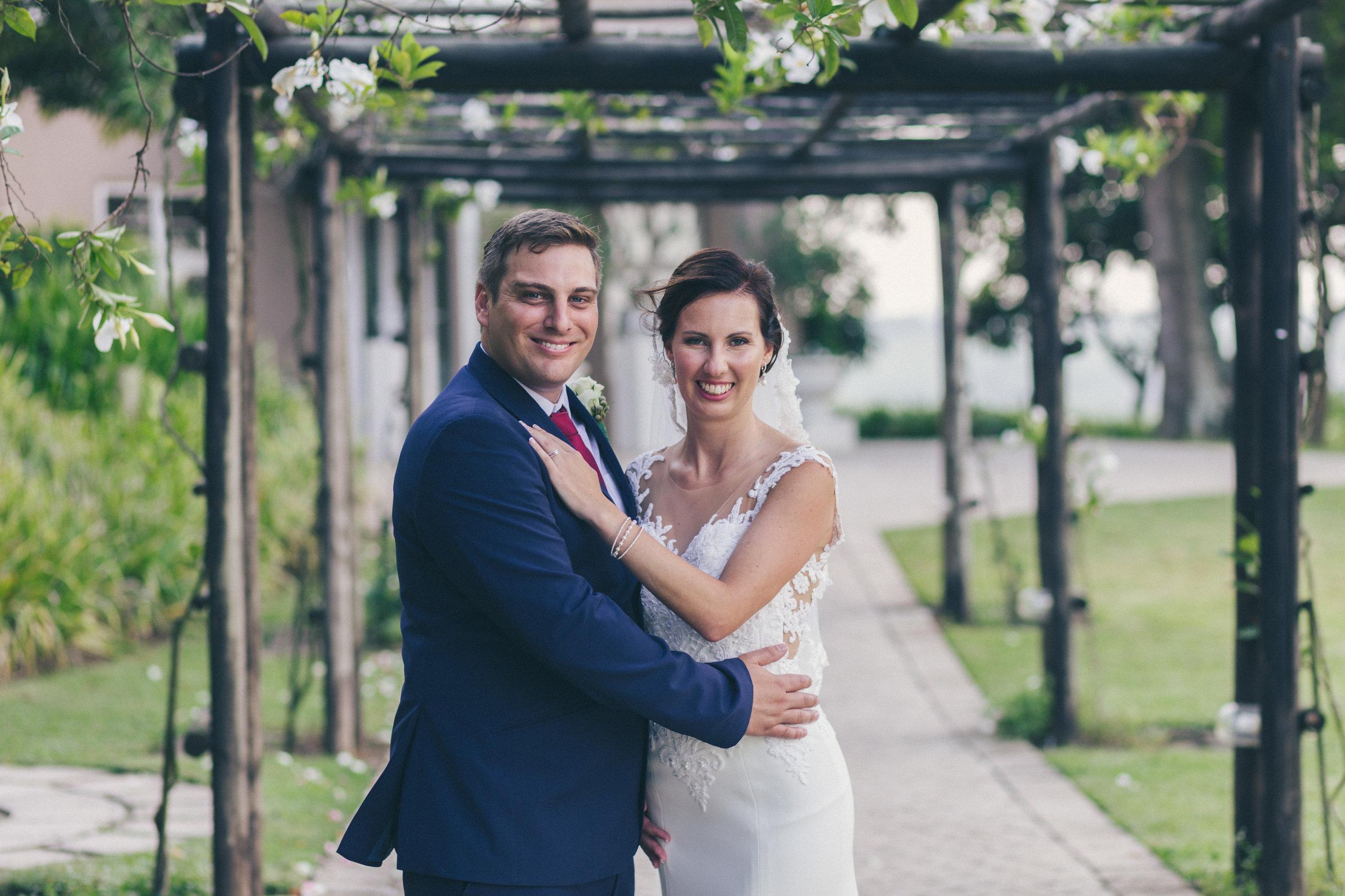 Liezl & Rudy Wedding-340.jpg