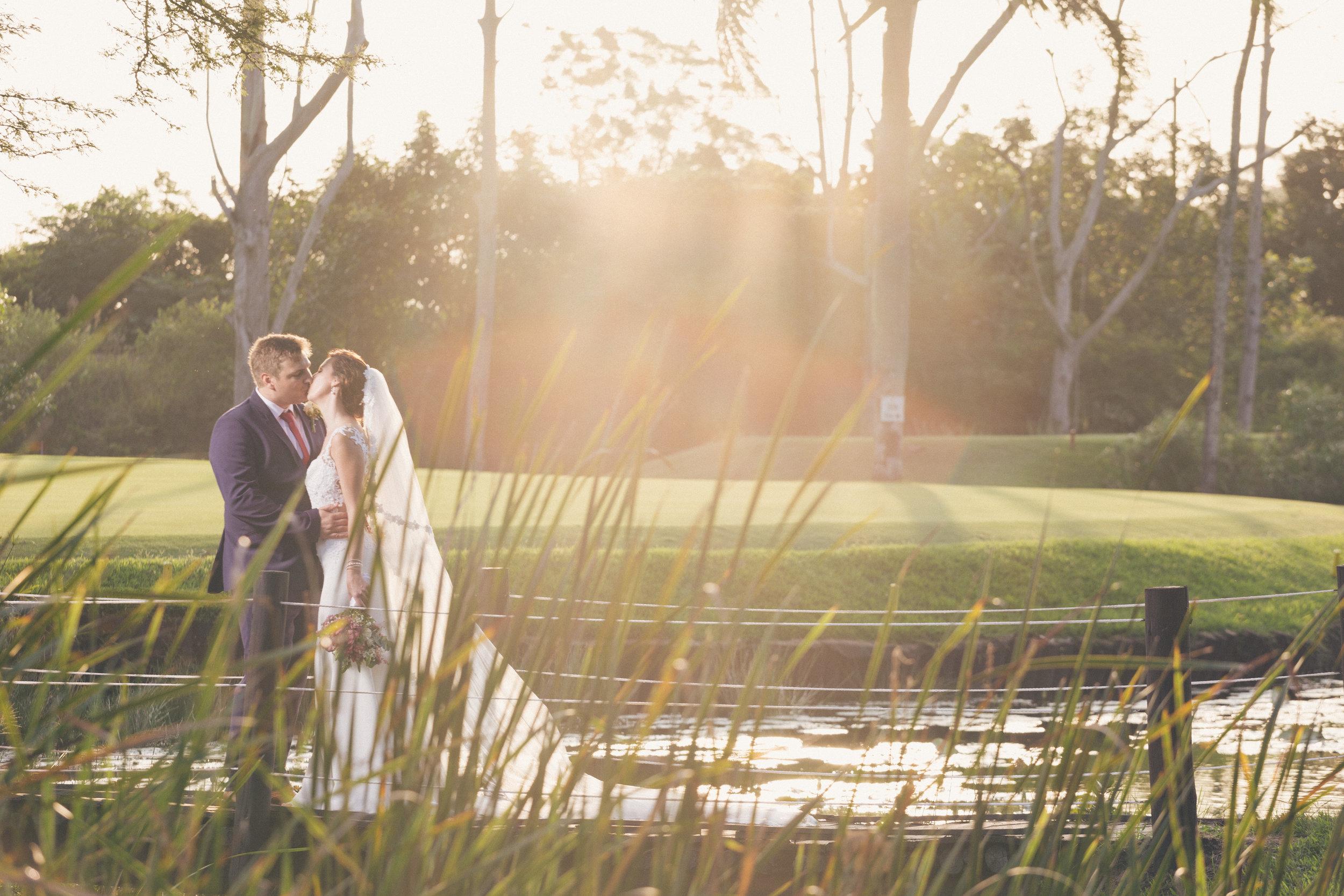 Liezl & Rudy Wedding-347.jpg