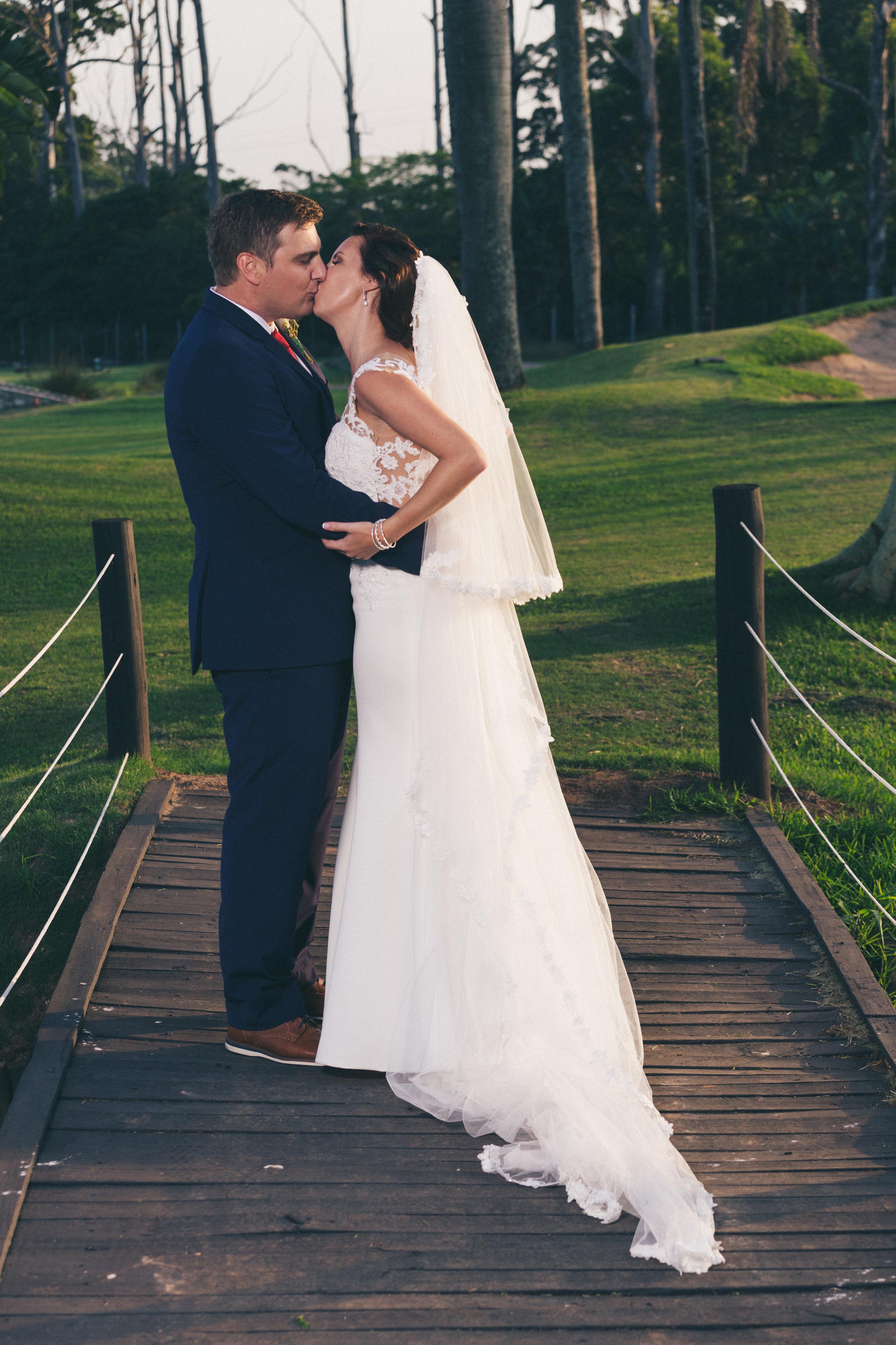 Liezl & Rudy Wedding-349.jpg