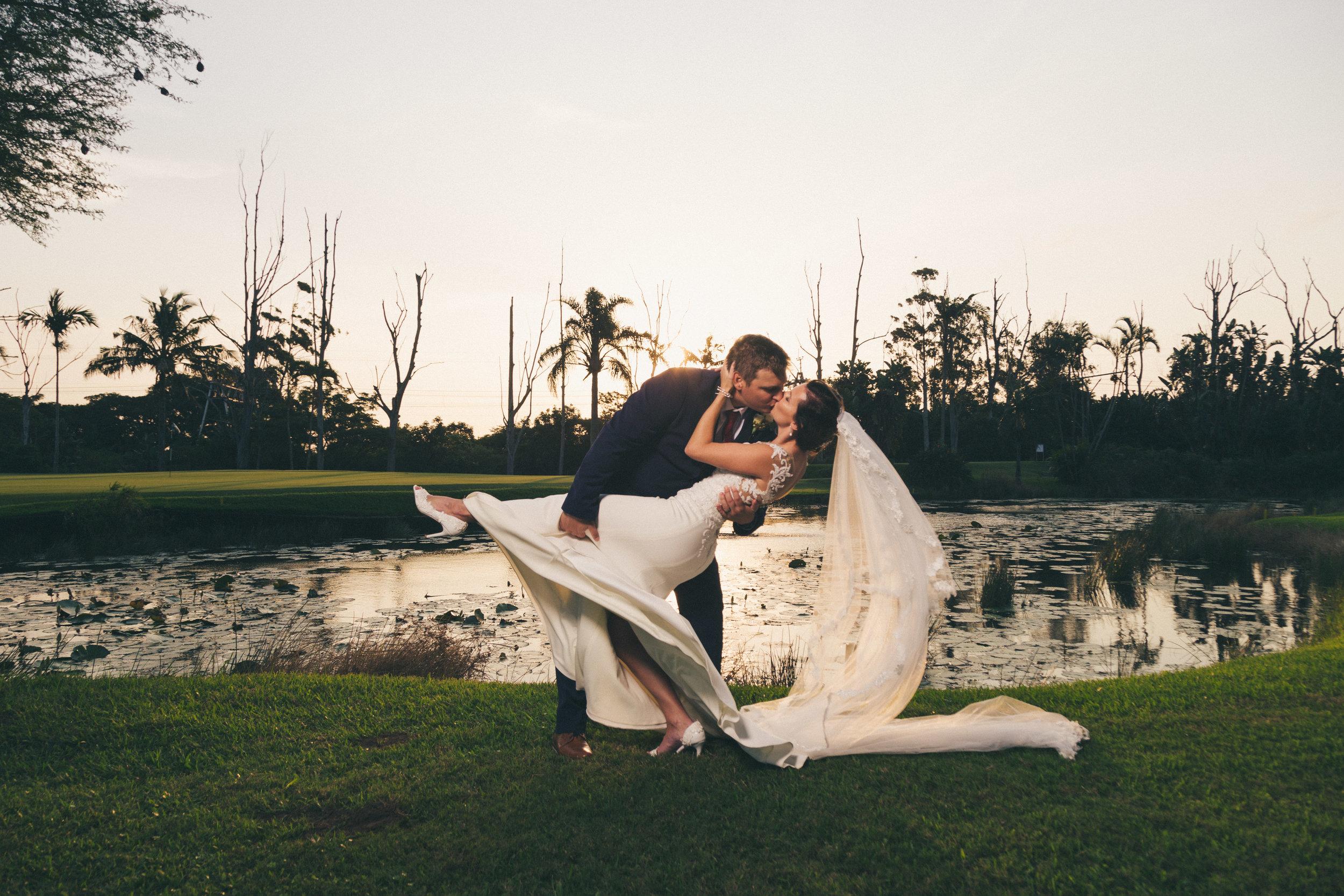 Liezl & Rudy Wedding-353.jpg