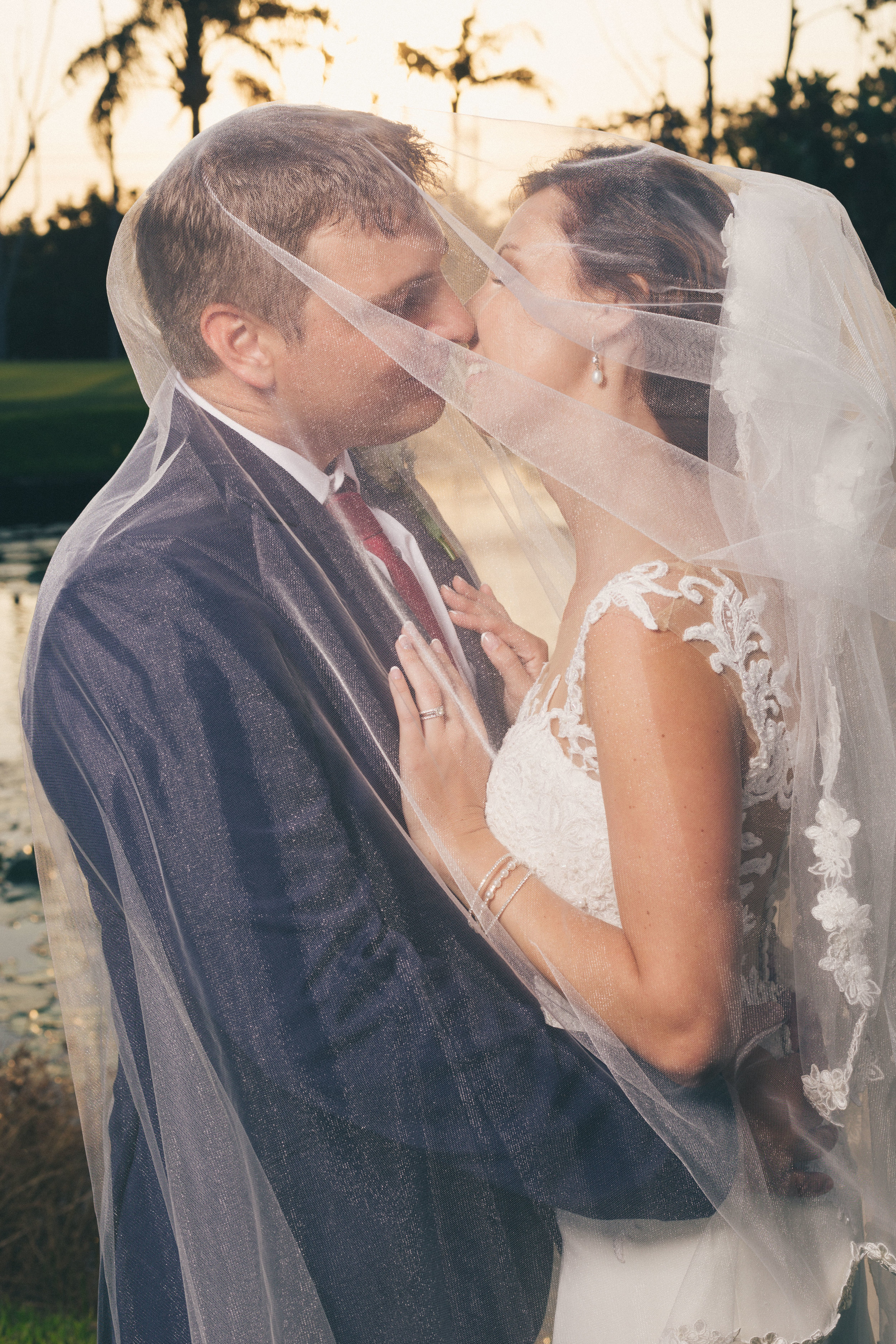 Liezl & Rudy Wedding-355.jpg