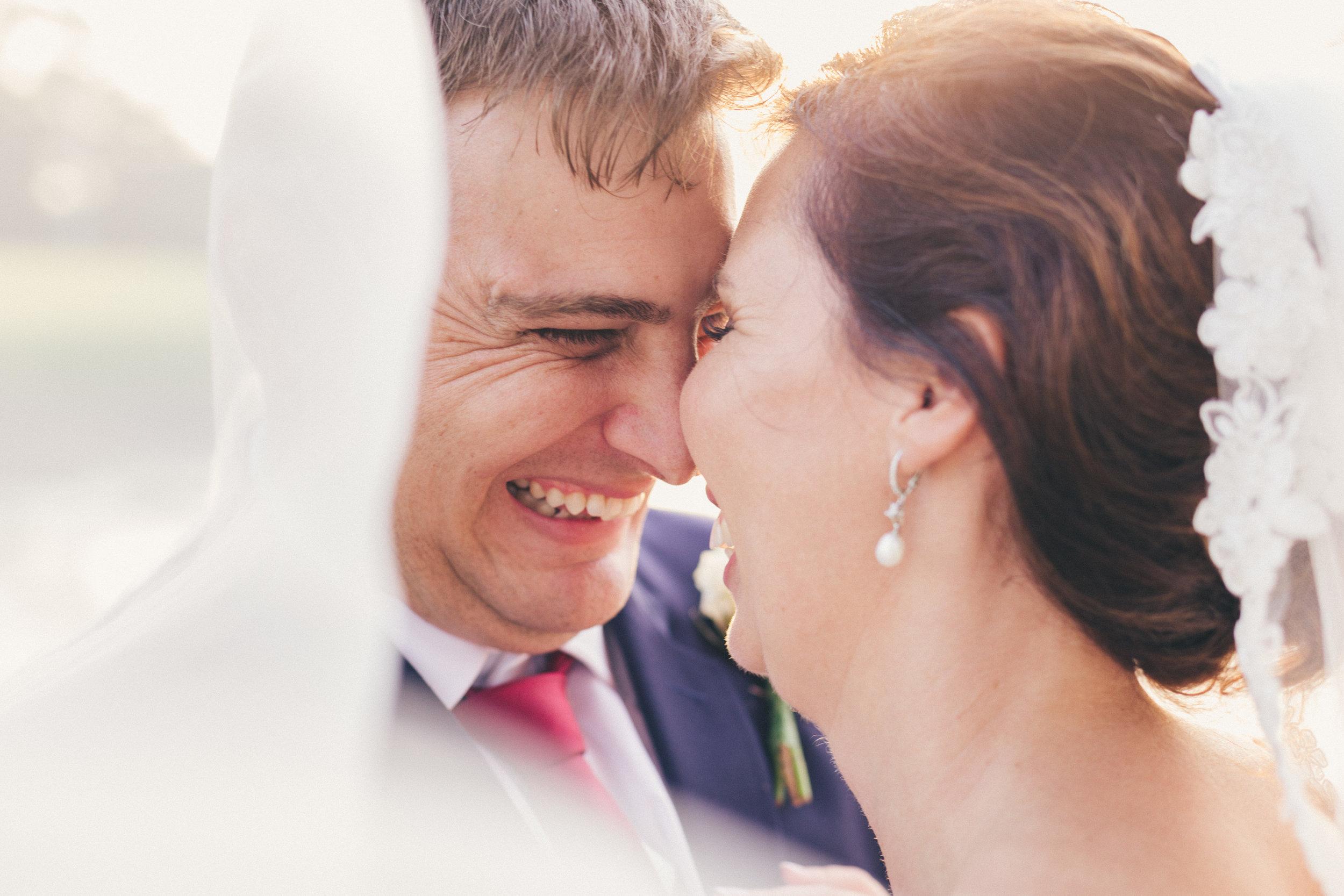 Liezl & Rudy Wedding-358.jpg