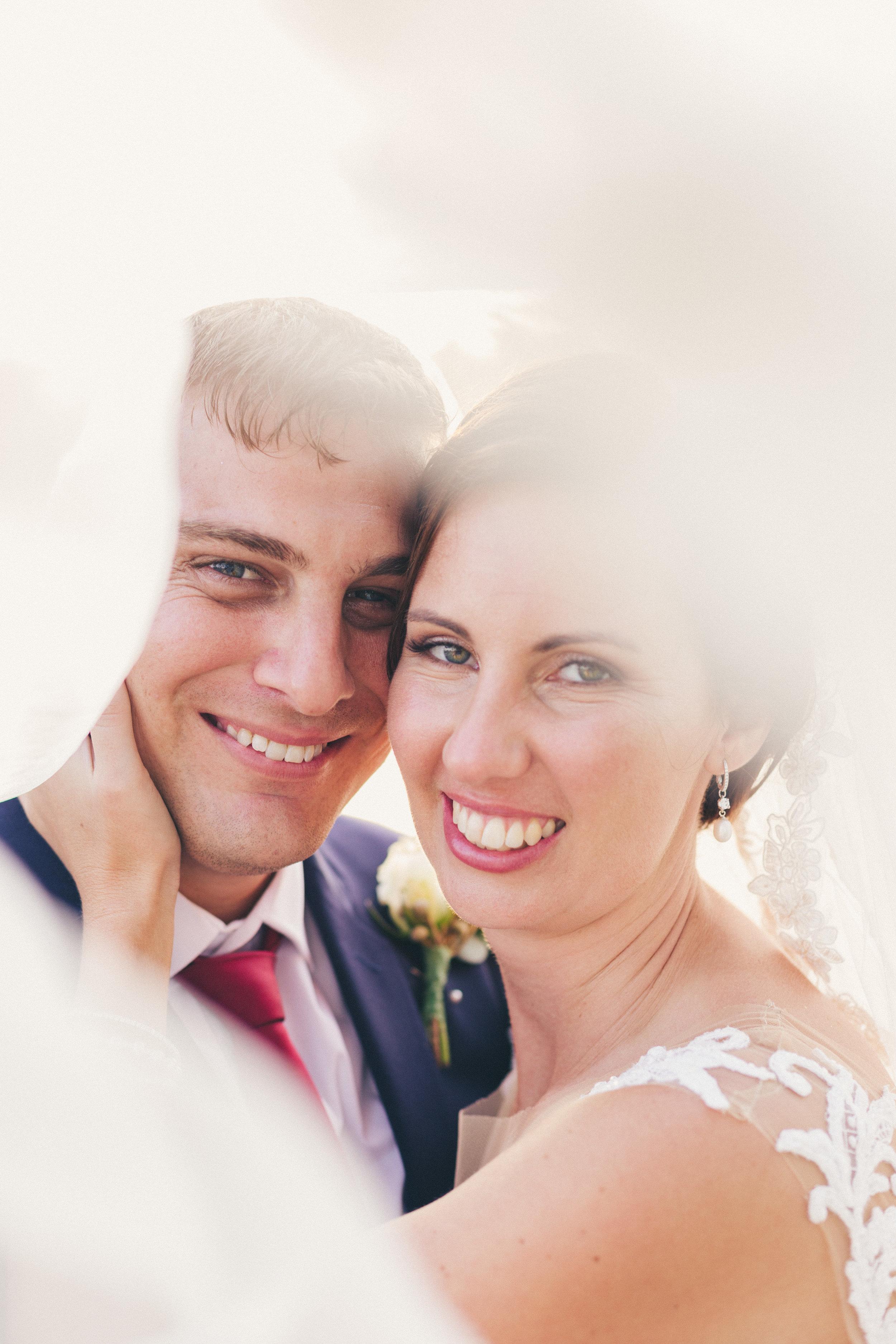 Liezl & Rudy Wedding-361.jpg