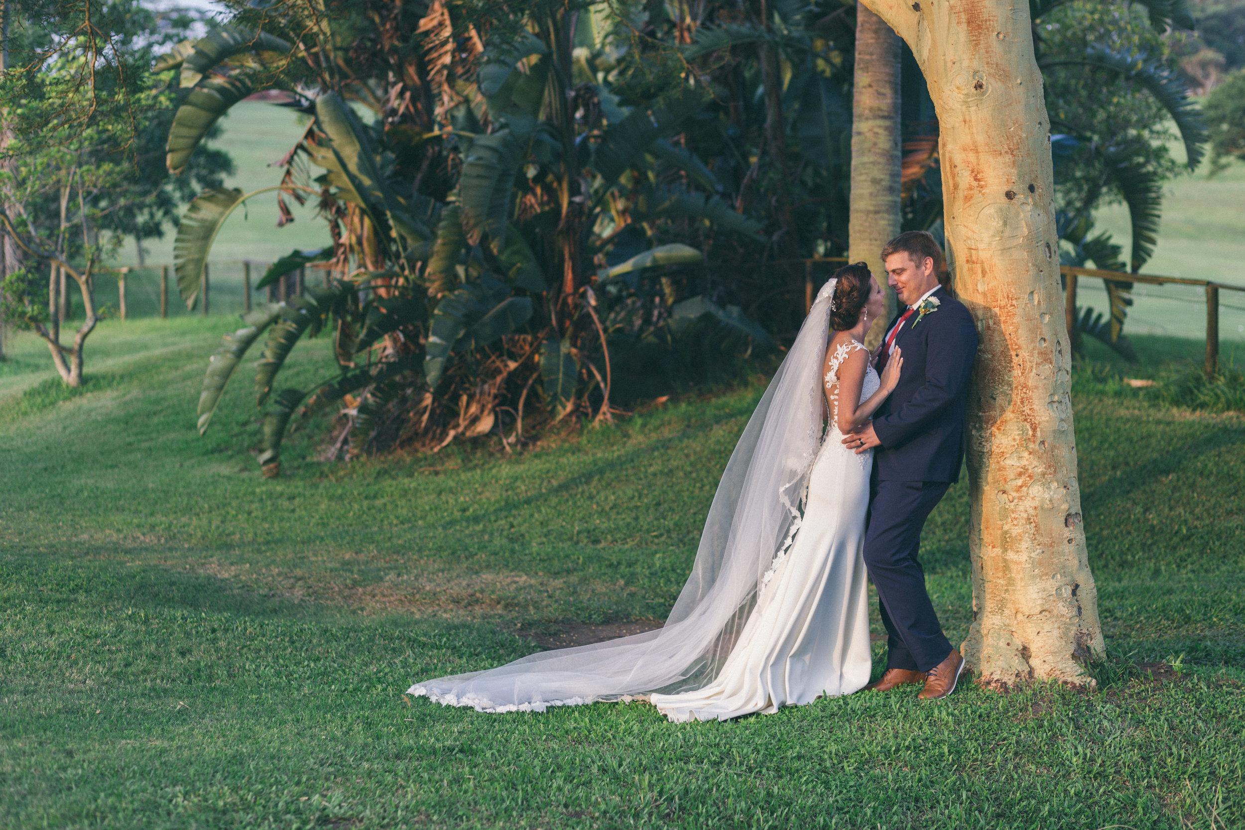 Liezl & Rudy Wedding-375.jpg