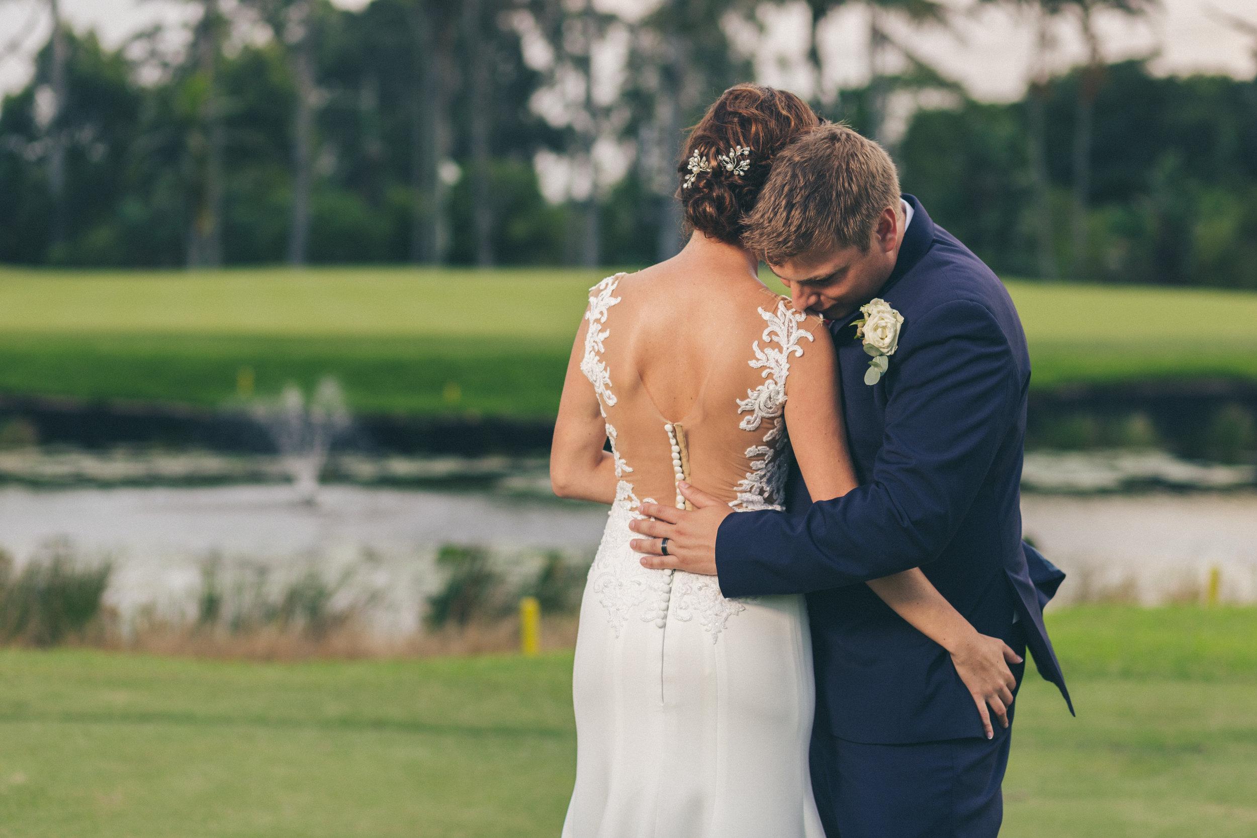 Liezl & Rudy Wedding-384.jpg