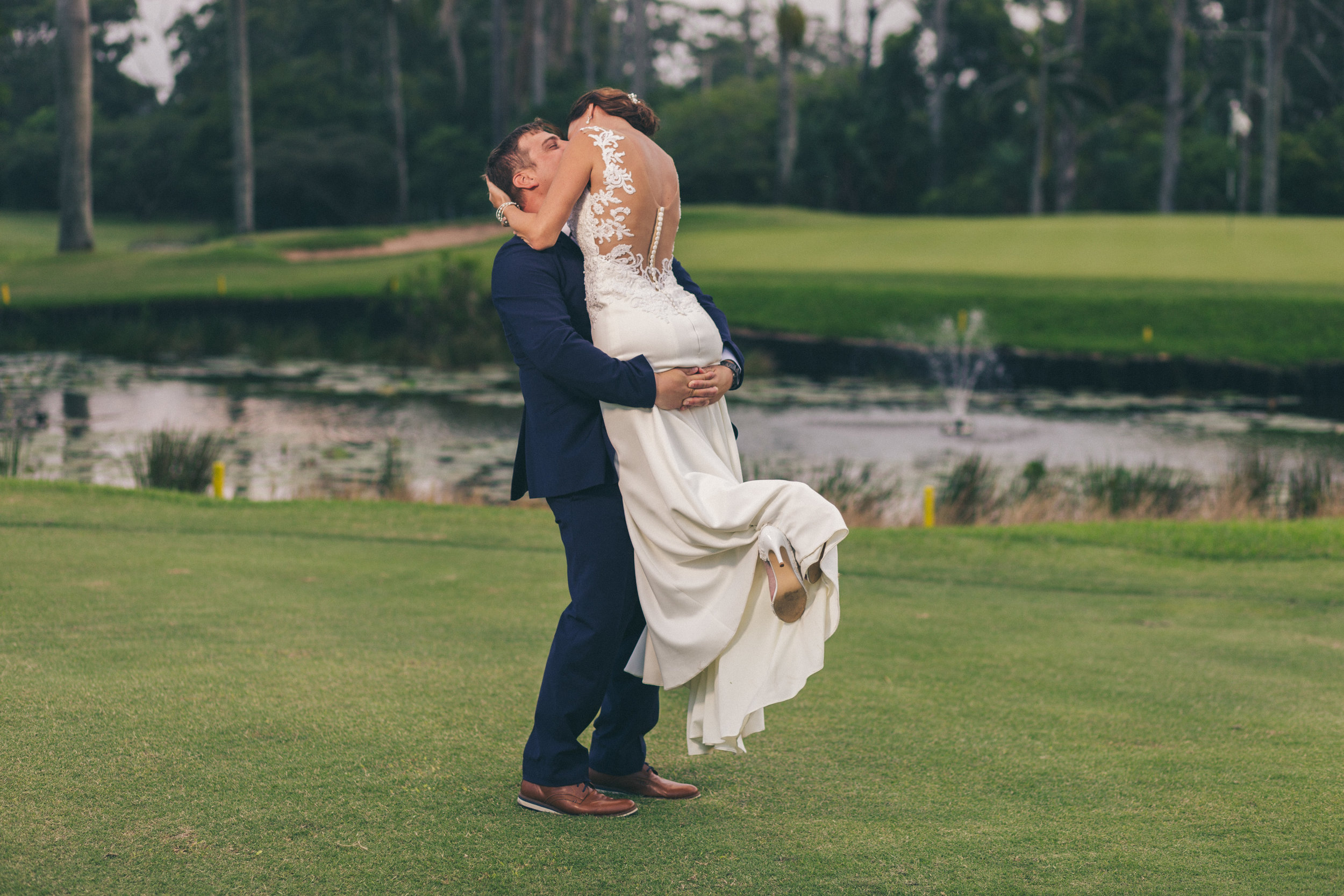 Liezl & Rudy Wedding-388.jpg