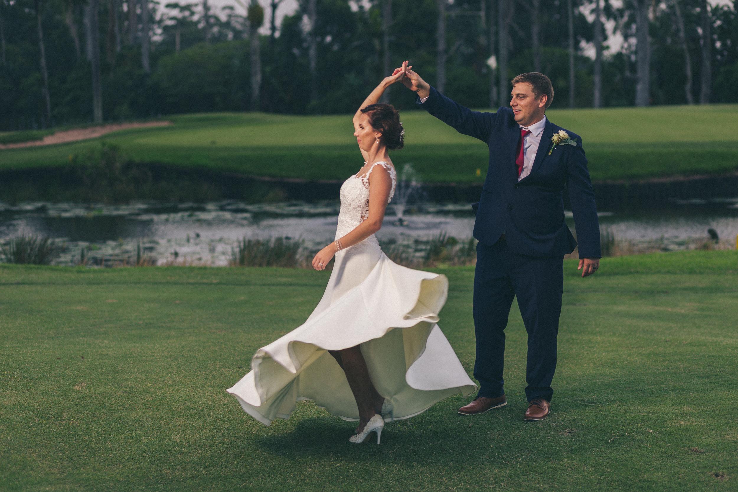 Liezl & Rudy Wedding-403.jpg