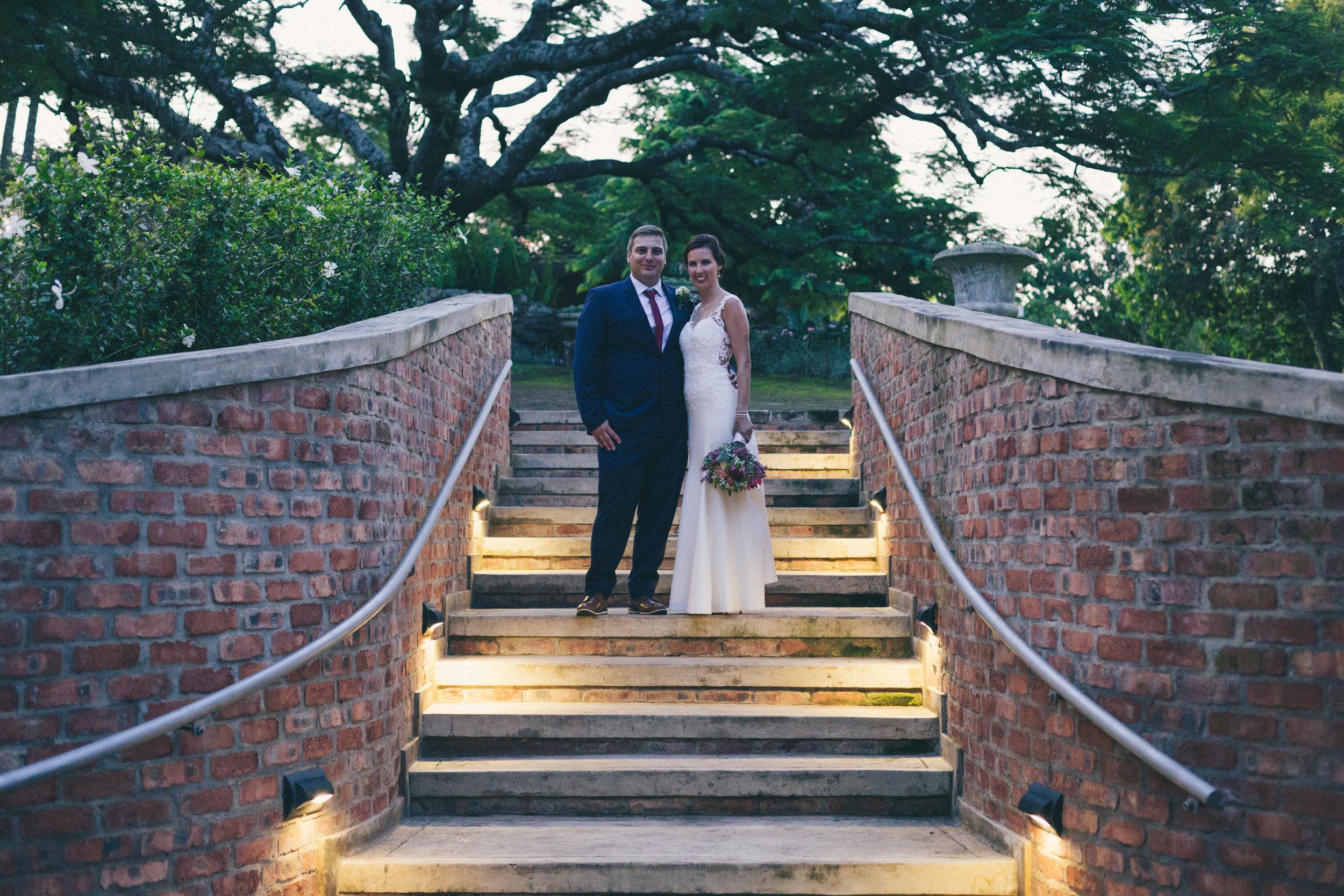 Liezl & Rudy Wedding-407.jpg