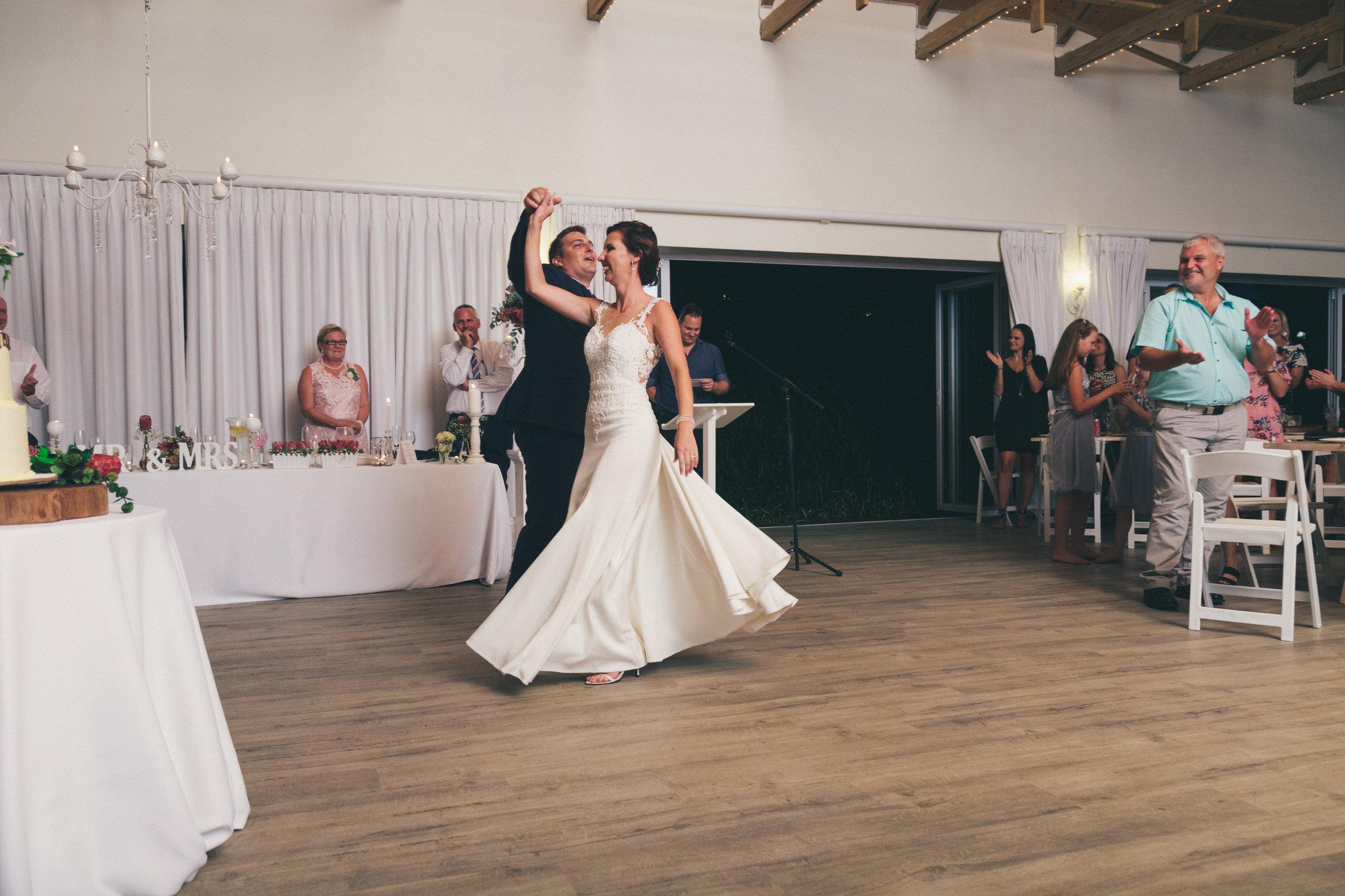 Liezl & Rudy Wedding-425.jpg