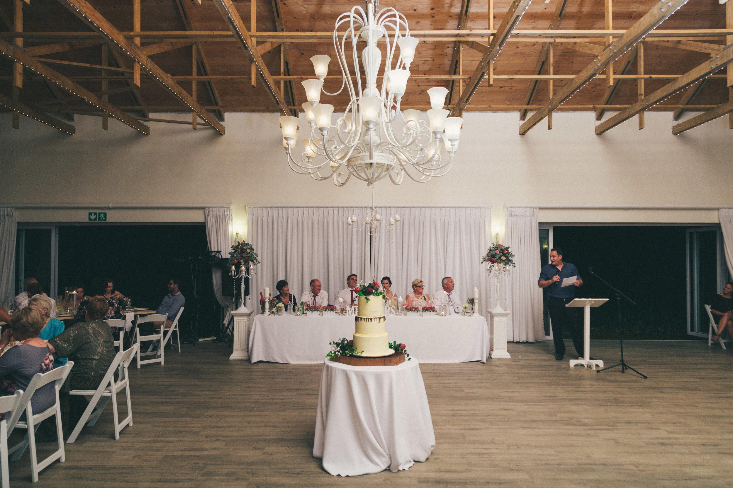 Liezl & Rudy Wedding-447.jpg