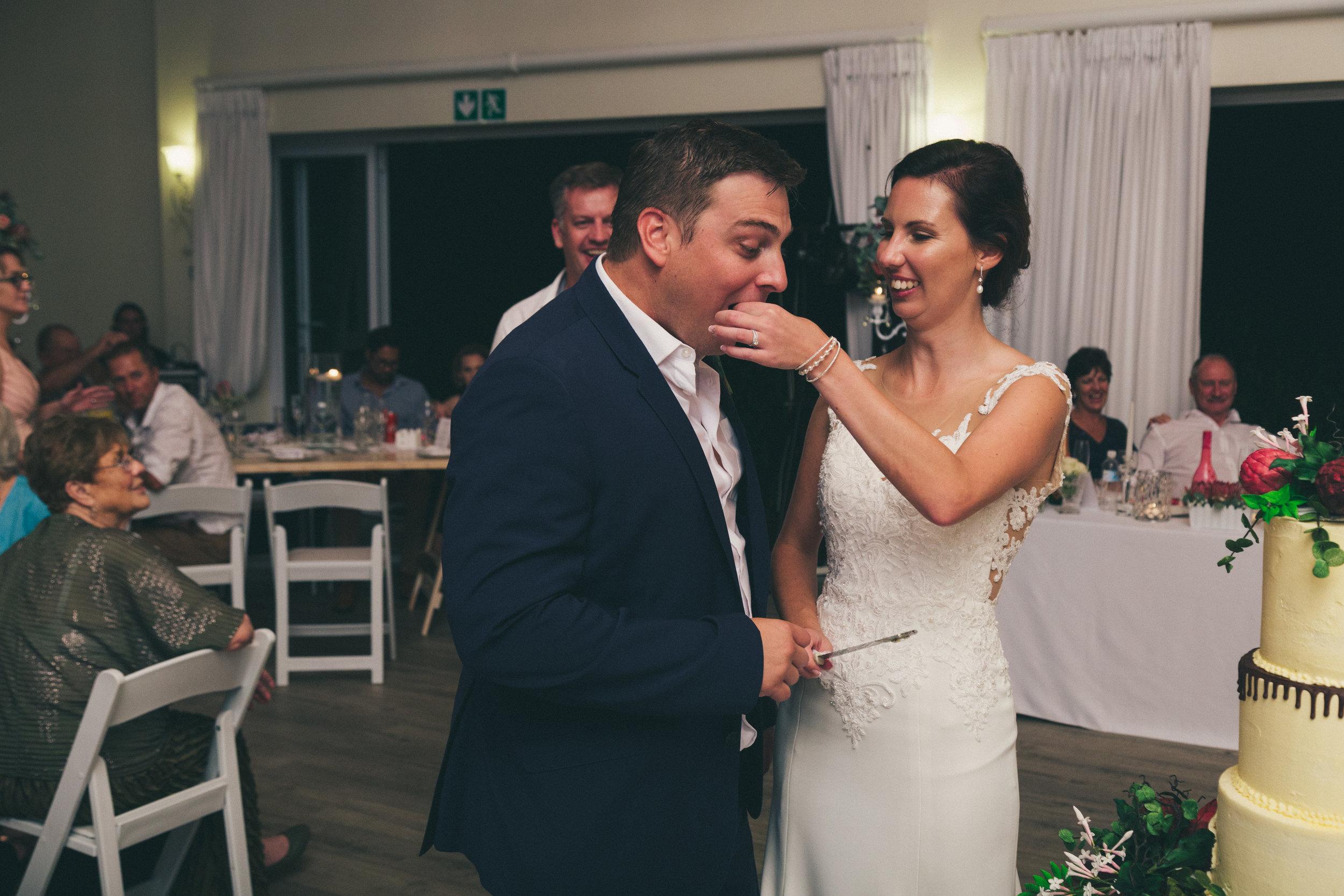 Liezl & Rudy Wedding-513.jpg