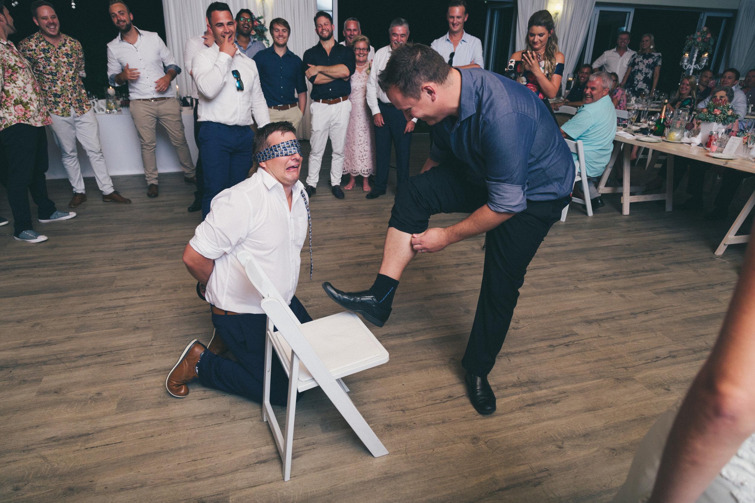 Liezl & Rudy Wedding-528.jpg