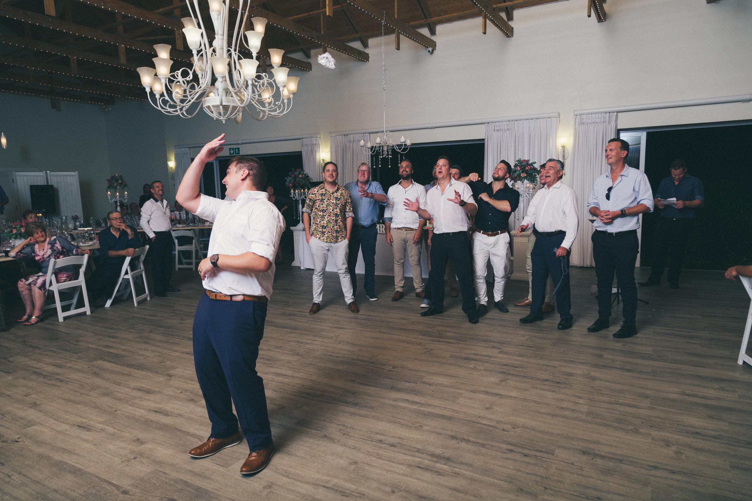Liezl & Rudy Wedding-538.jpg