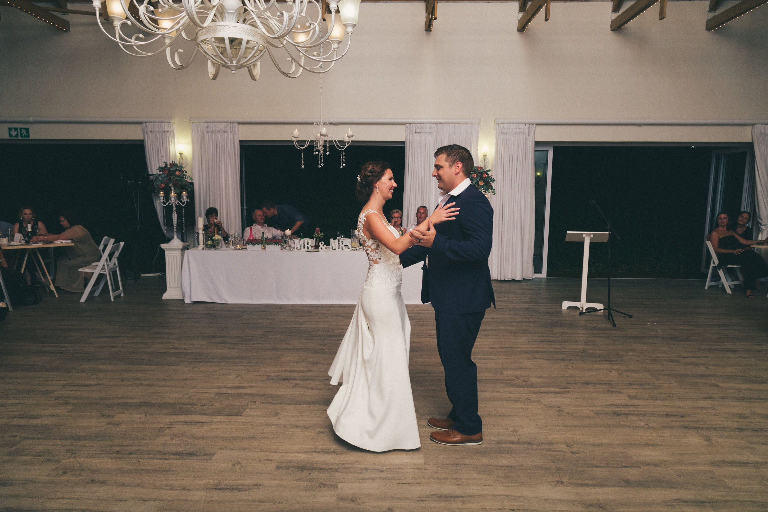 Liezl & Rudy Wedding-554.jpg