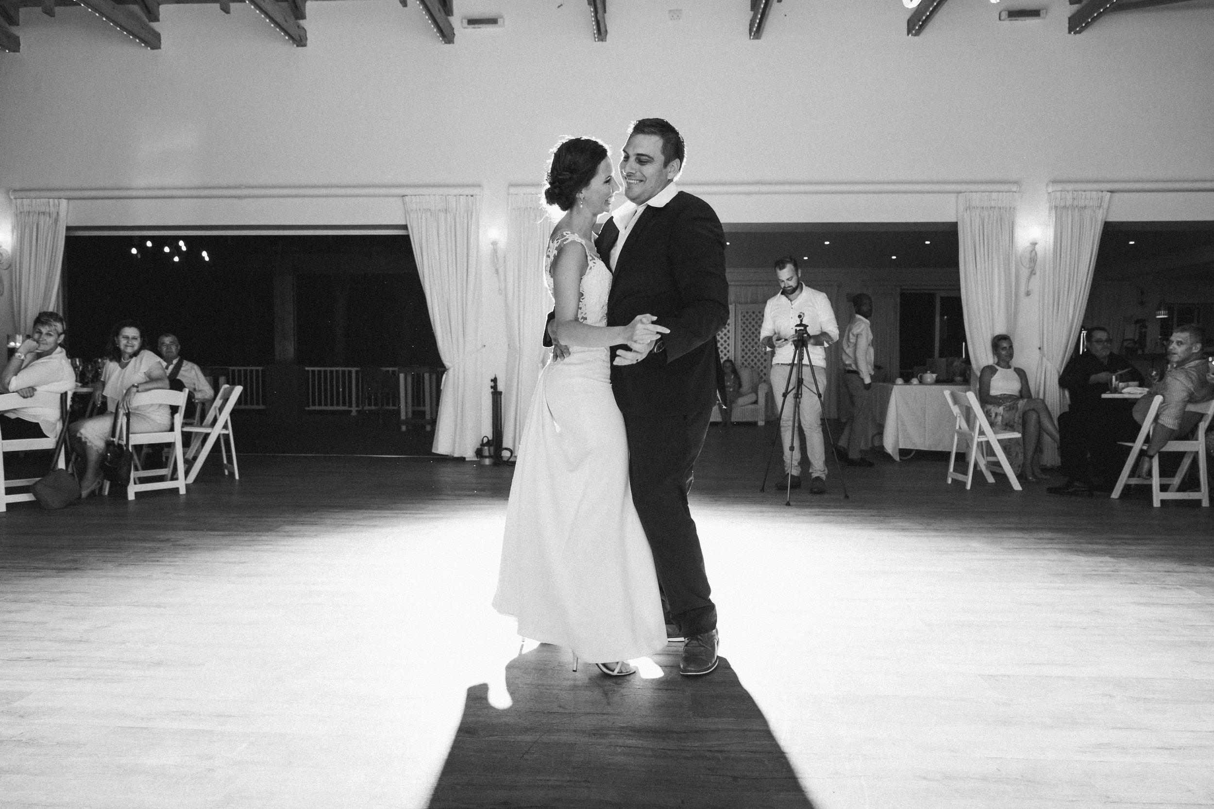 Liezl & Rudy Wedding-557.jpg