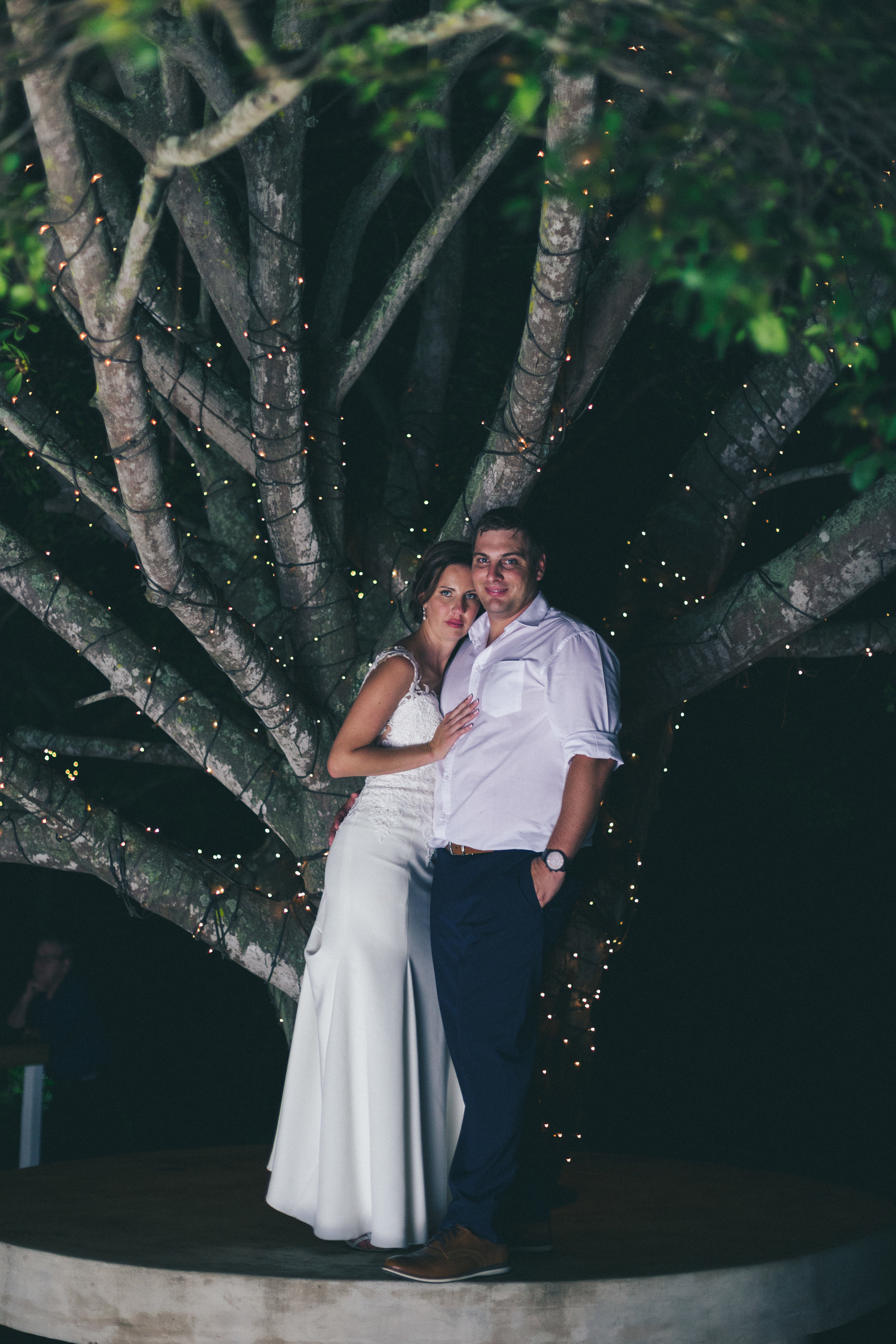 Liezl & Rudy Wedding-564.jpg