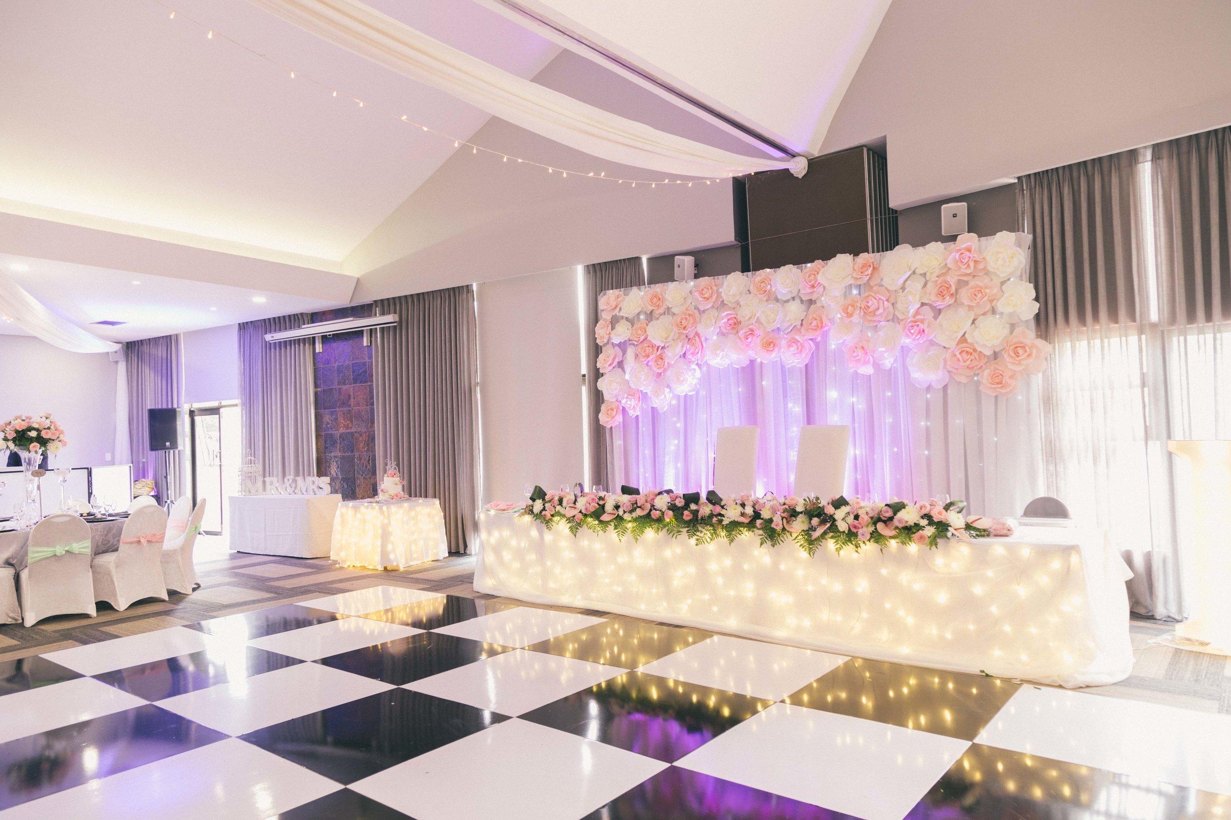 Bianca and Reinar Wedding-119.jpg