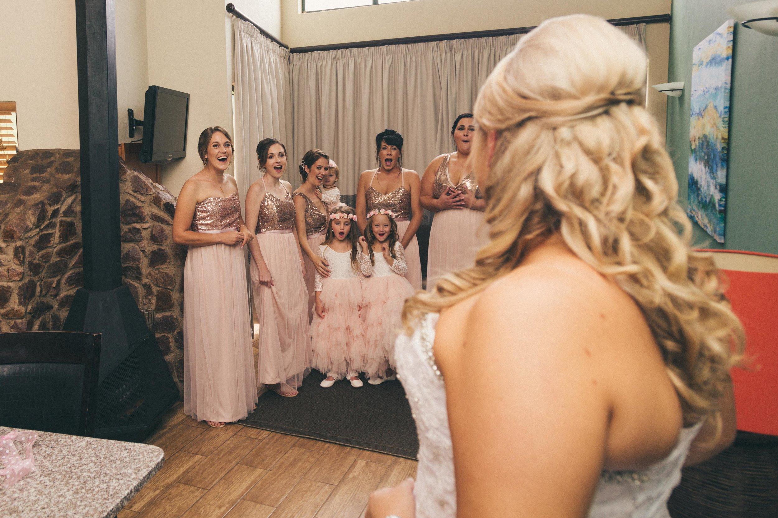 Bianca and Reinar Wedding-176.jpg