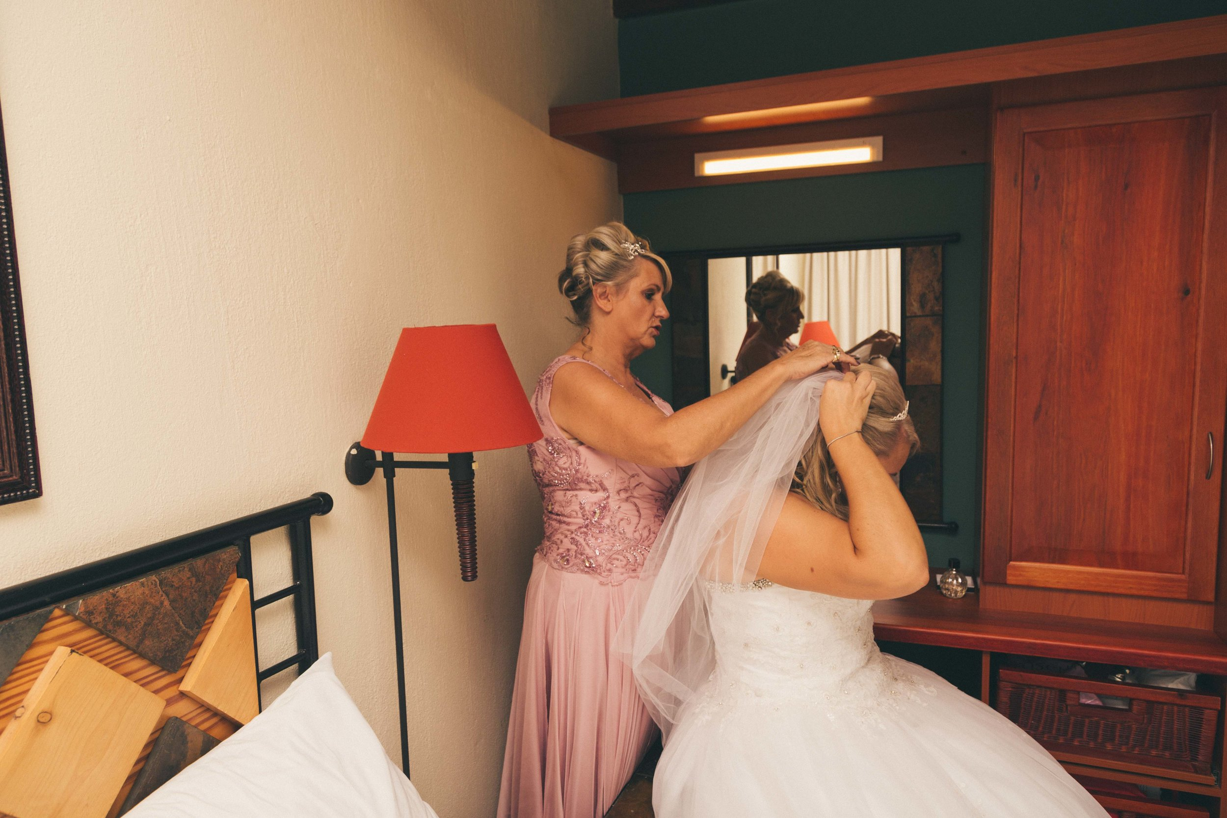 Bianca and Reinar Wedding-192.jpg