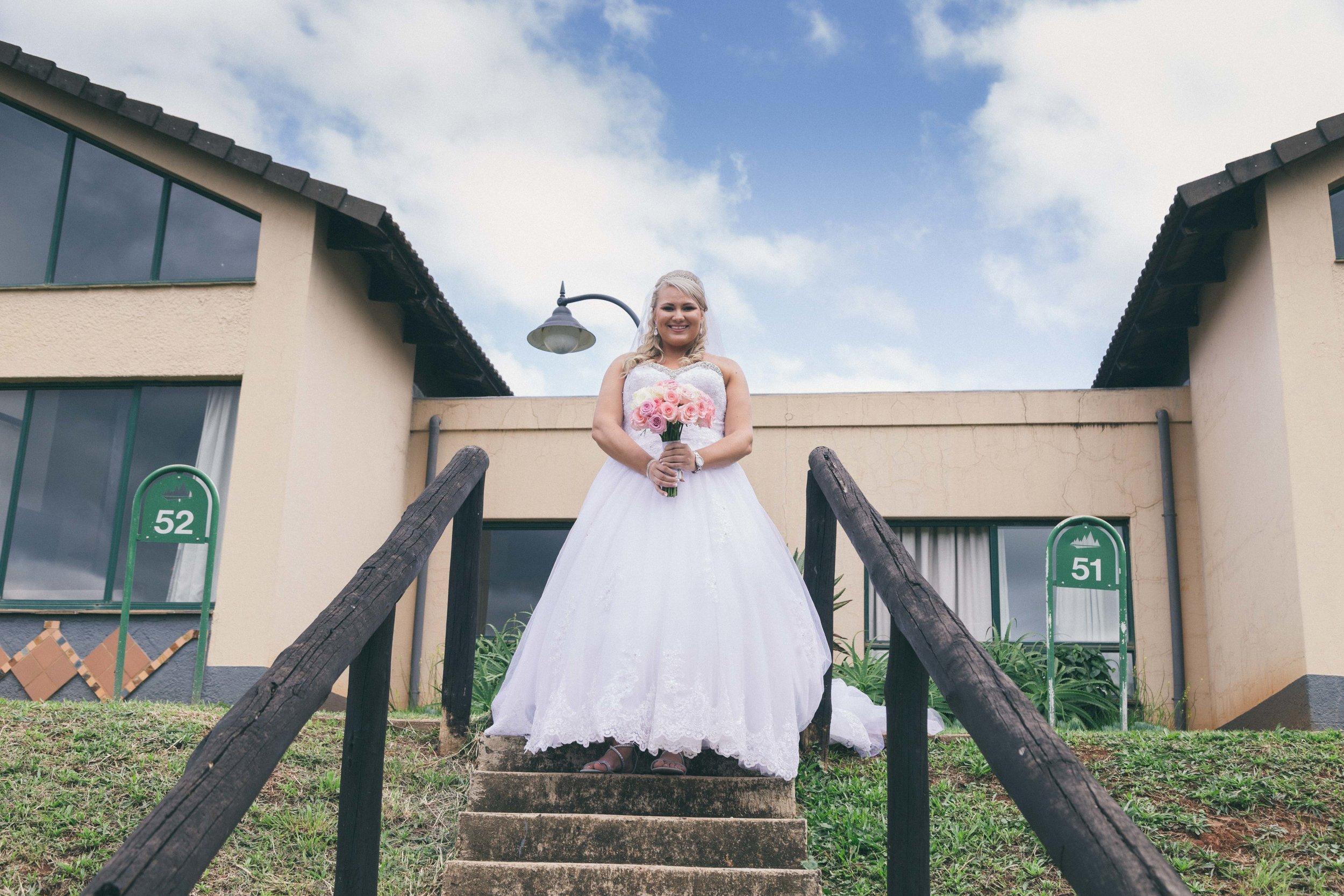 Bianca and Reinar Wedding-206.jpg