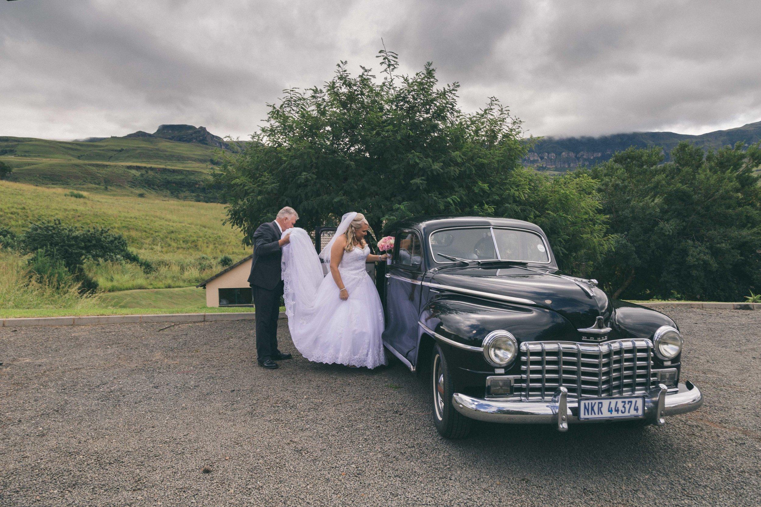 Bianca and Reinar Wedding-208.jpg