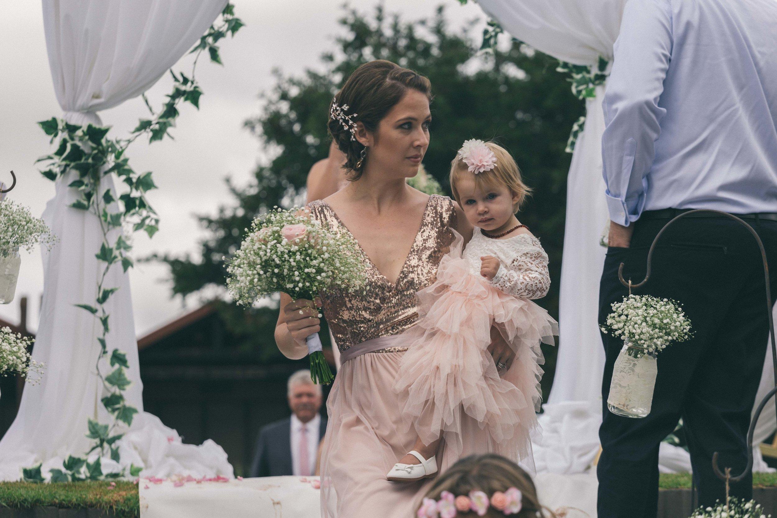 Bianca and Reinar Wedding-234.jpg